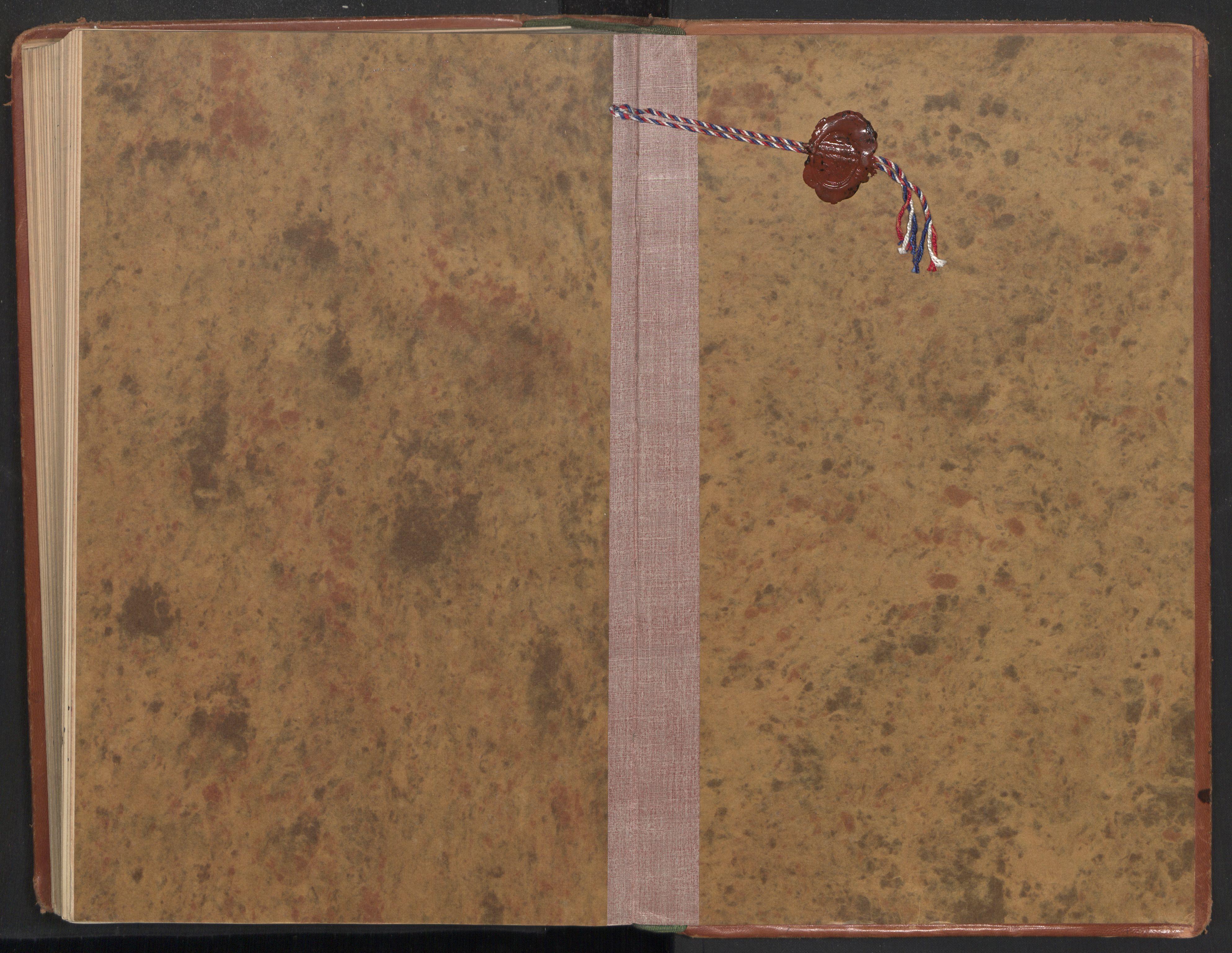 SAT, Ministerialprotokoller, klokkerbøker og fødselsregistre - Sør-Trøndelag, 604/L0208: Ministerialbok nr. 604A28, 1923-1937