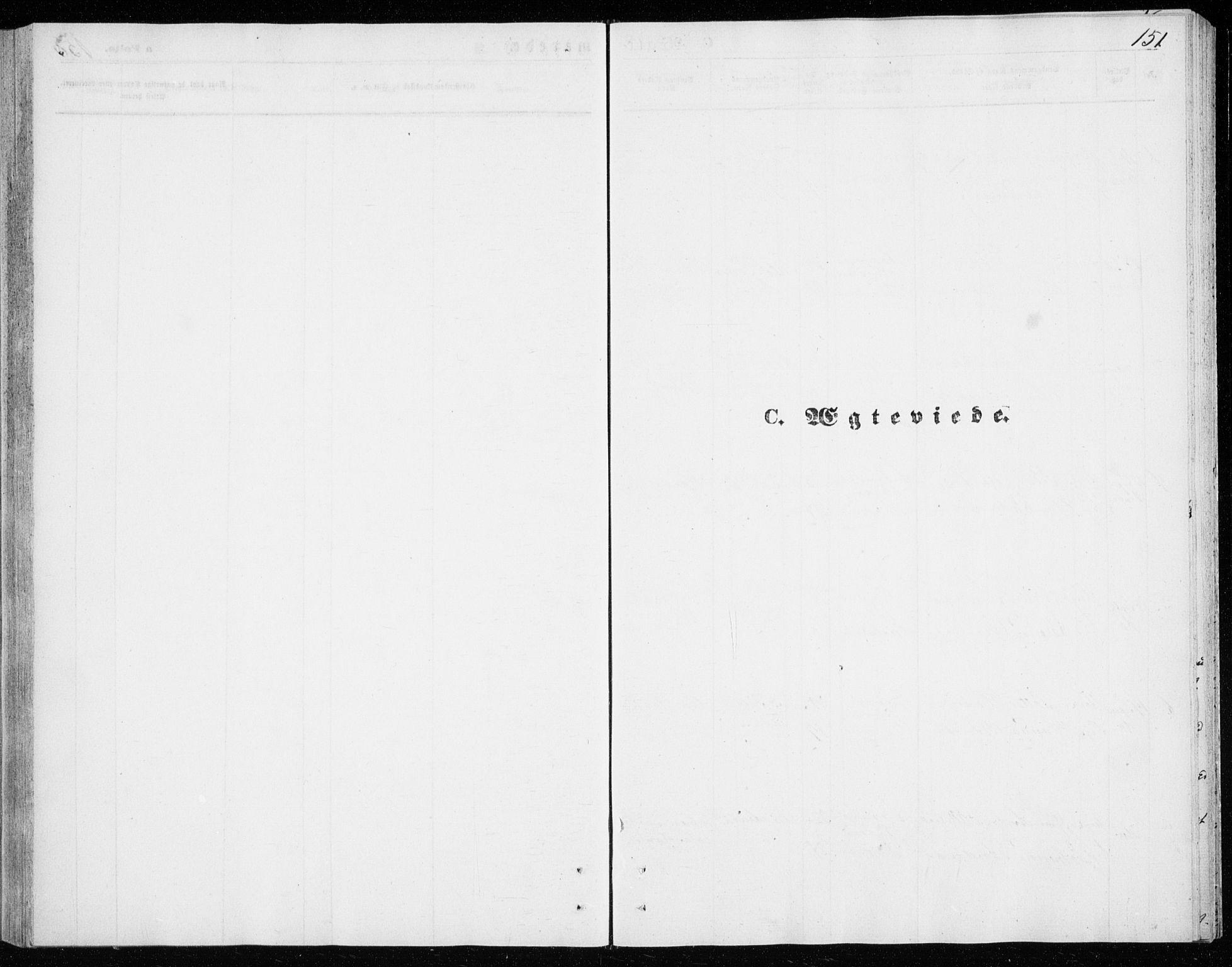 SATØ, Lenvik sokneprestembete, H/Ha: Ministerialbok nr. 9, 1866-1873, s. 151