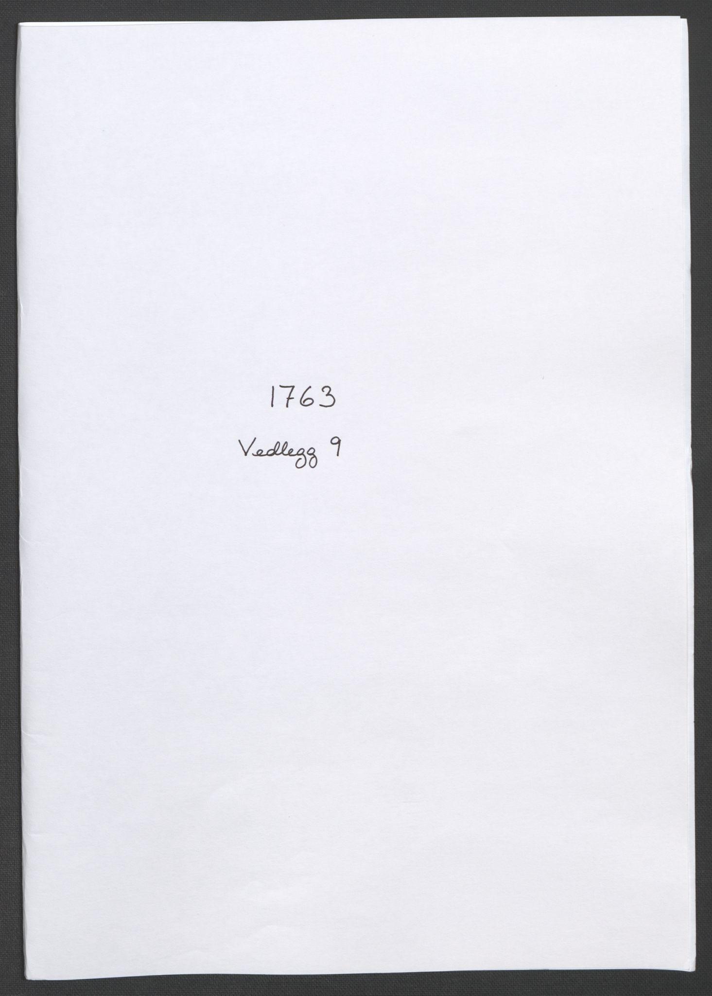 RA, Rentekammeret inntil 1814, Reviderte regnskaper, Fogderegnskap, R10/L0560: Ekstraskatten Aker og Follo, 1763, s. 194