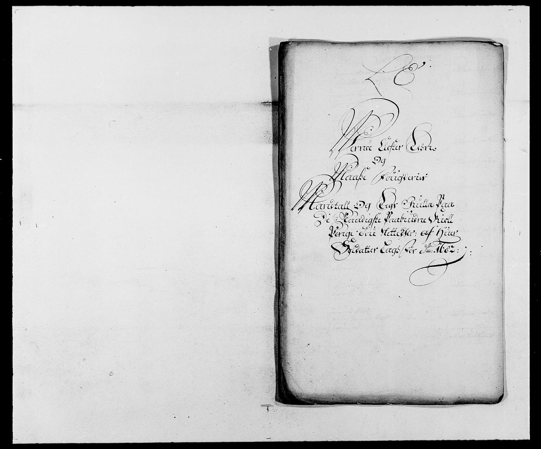 RA, Rentekammeret inntil 1814, Reviderte regnskaper, Fogderegnskap, R02/L0103: Fogderegnskap Moss og Verne kloster, 1682-1684, s. 205