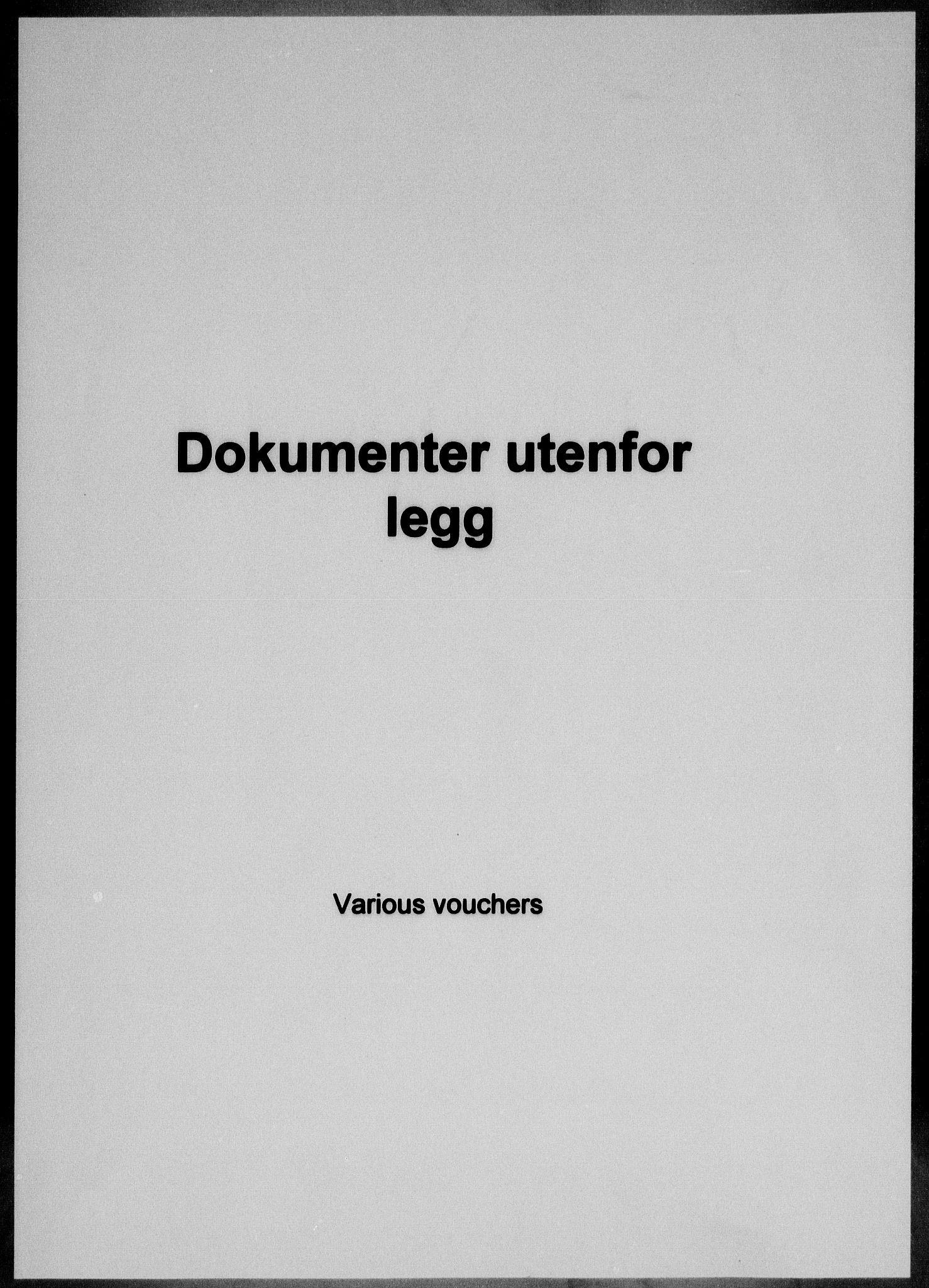 RA, Modums Blaafarveværk, G/Gd/Gdc/L0235, 1834-1836, s. 2