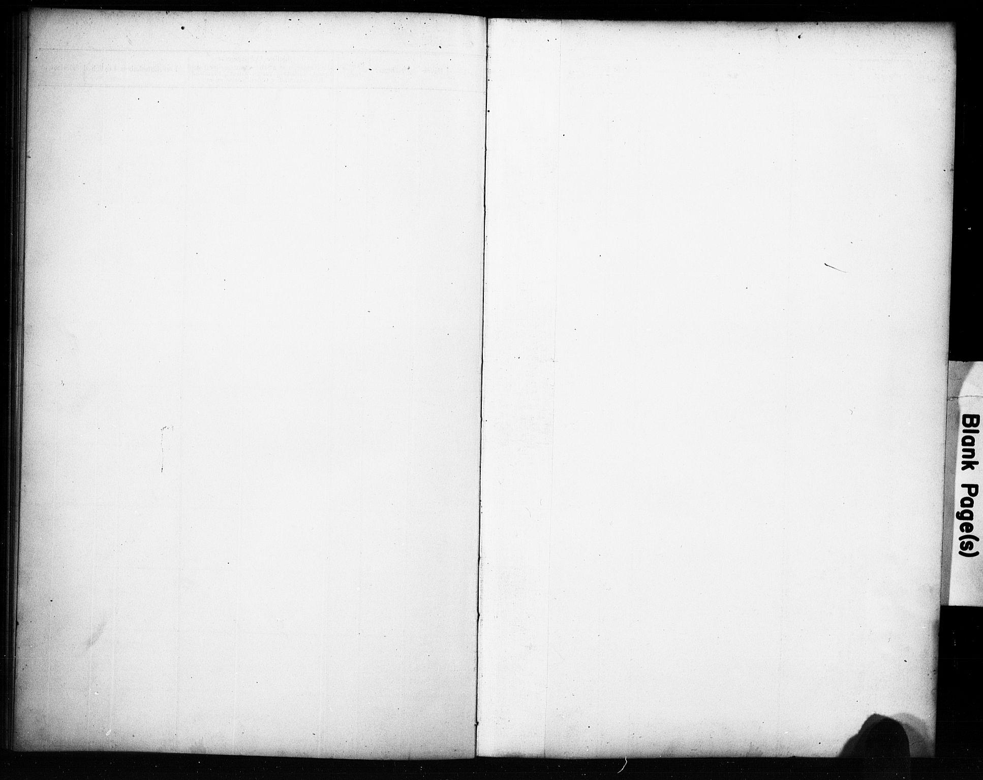 SAKO, Kviteseid kirkebøker, H/Ha/L0001: Lysningsprotokoll nr. 1, 1904-1919