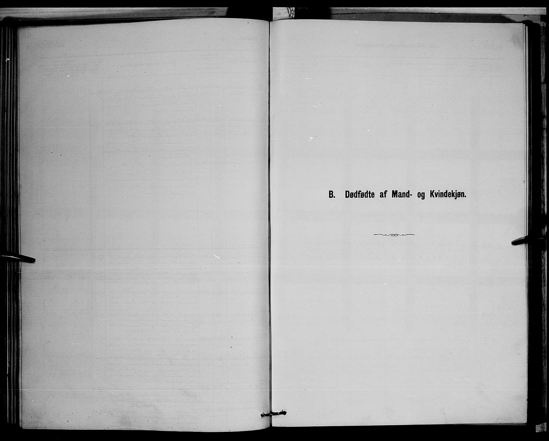 SAH, Vardal prestekontor, H/Ha/Hab/L0008: Klokkerbok nr. 8, 1881-1898