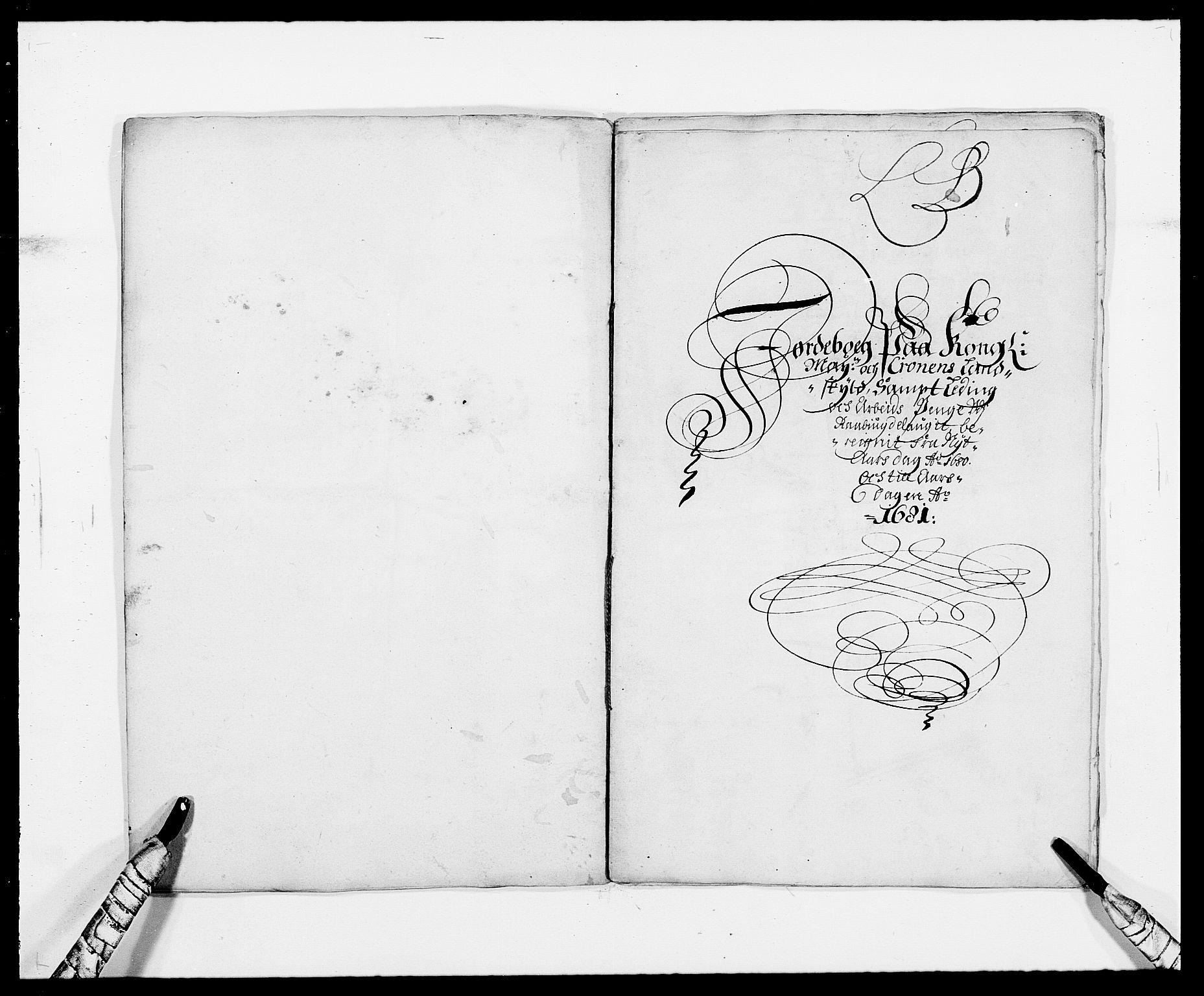 RA, Rentekammeret inntil 1814, Reviderte regnskaper, Fogderegnskap, R40/L2436: Fogderegnskap Råbyggelag, 1679-1680, s. 216