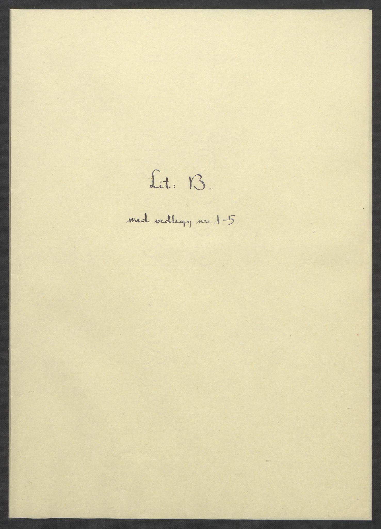 RA, Rentekammeret inntil 1814, Reviderte regnskaper, Fogderegnskap, R53/L3420: Fogderegnskap Sunn- og Nordfjord, 1691-1692, s. 57