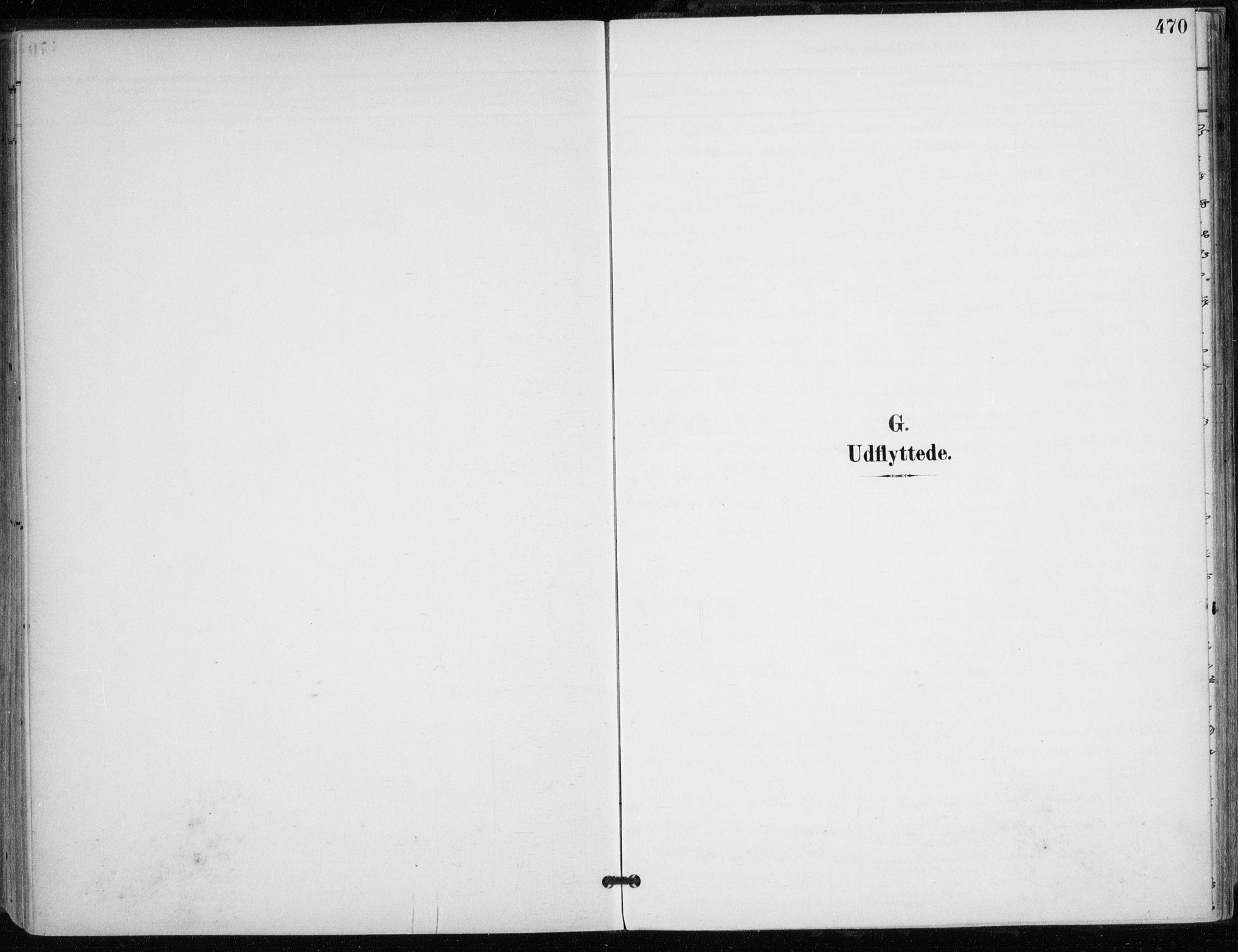 SATØ, Trondenes sokneprestkontor, H/Ha/L0017kirke: Ministerialbok nr. 17, 1899-1908, s. 470