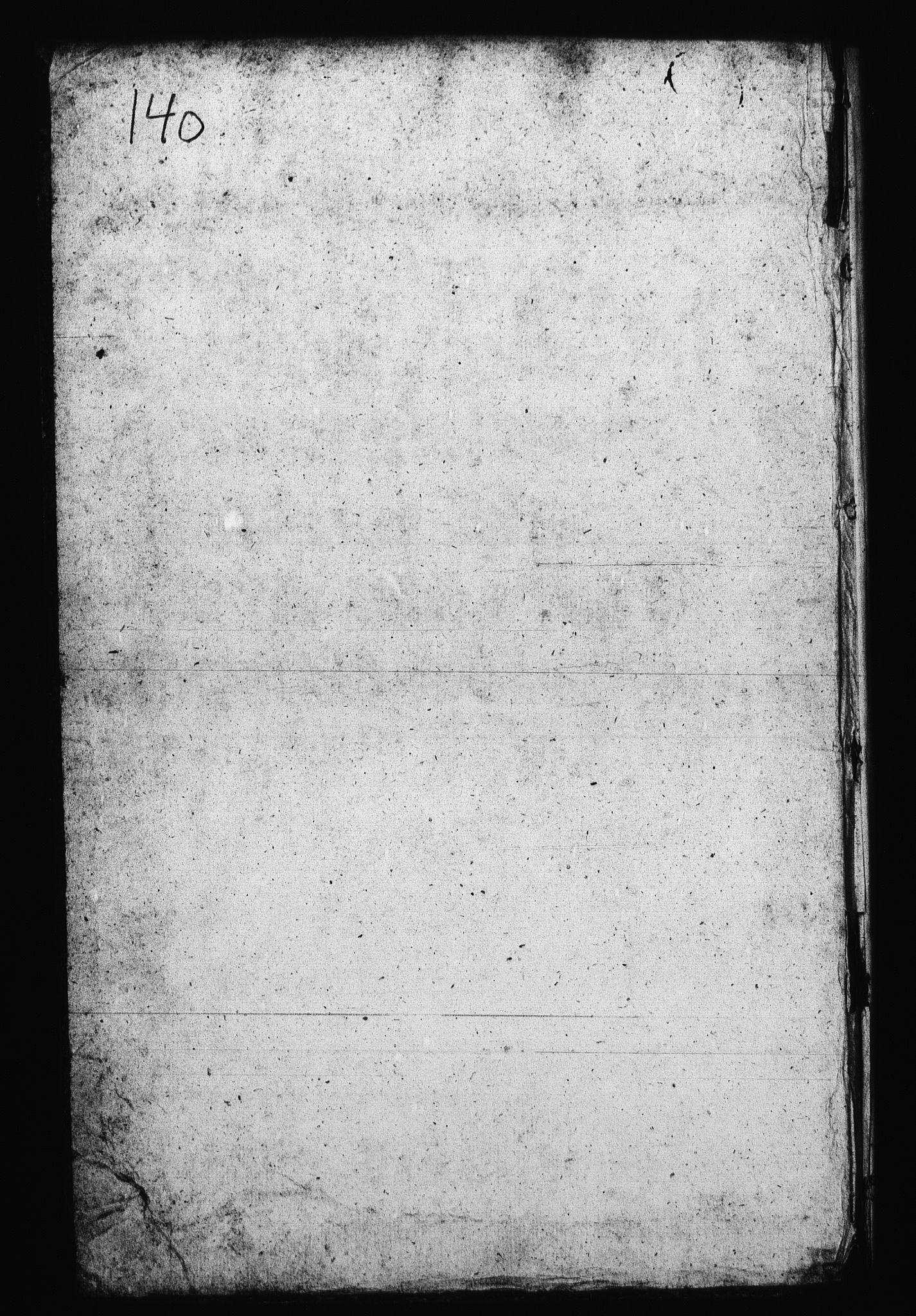 RA, Sjøetaten, F/L0141: Bragernes distrikt, bind 8, 1801