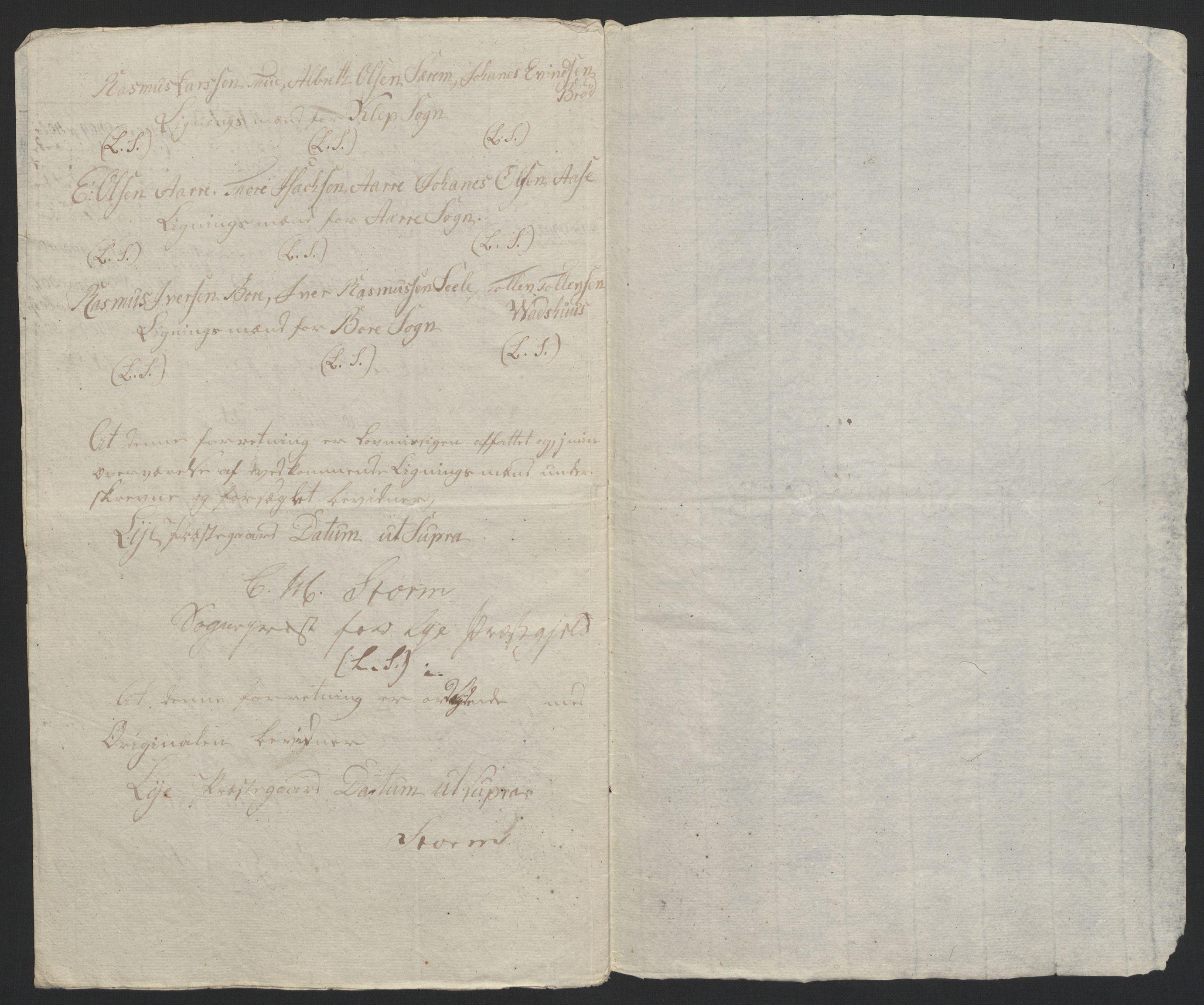 NOBA, Norges Bank/Sølvskatten 1816*, 1816-1825, s. 86