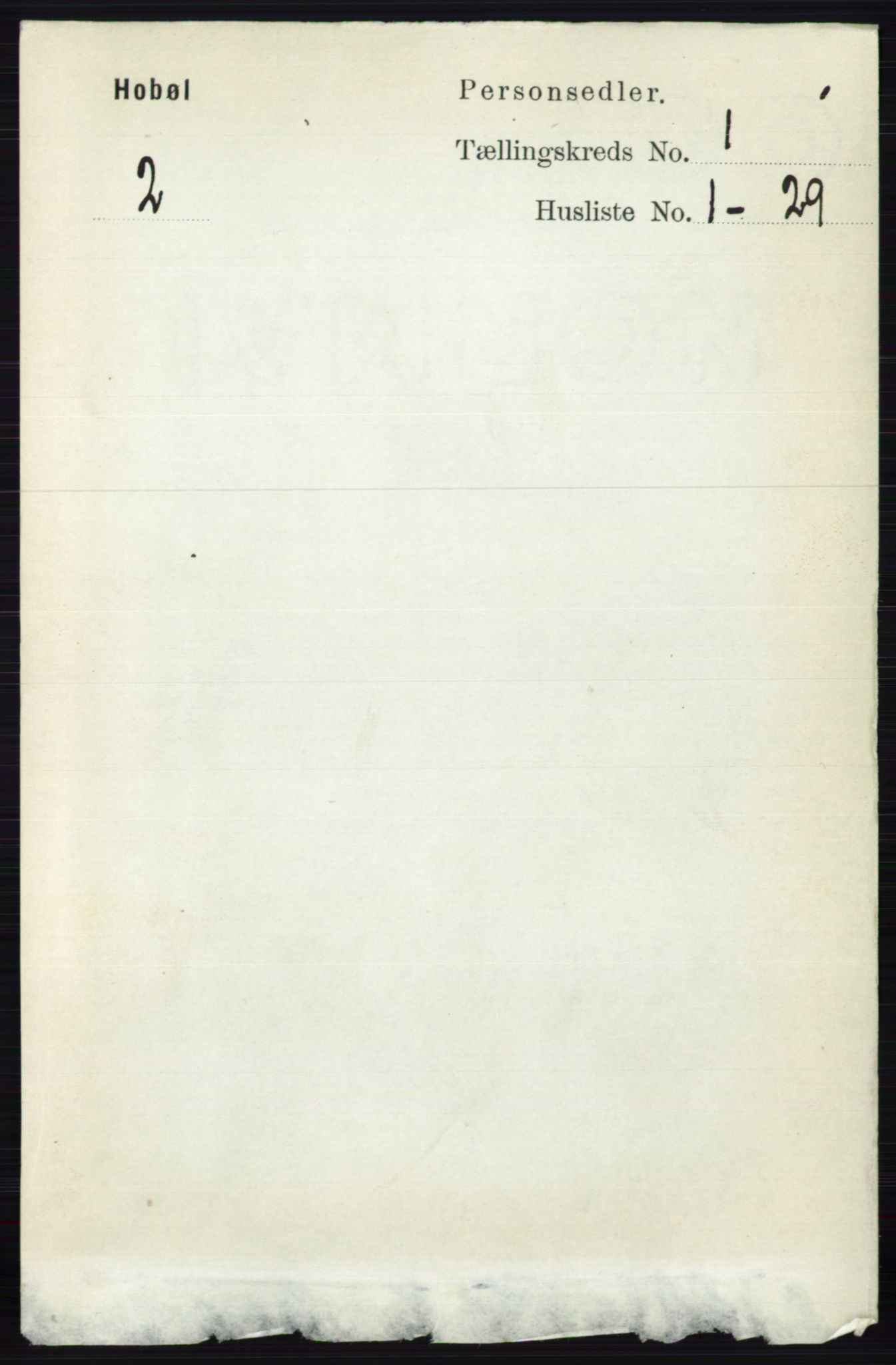 RA, Folketelling 1891 for 0138 Hobøl herred, 1891, s. 141