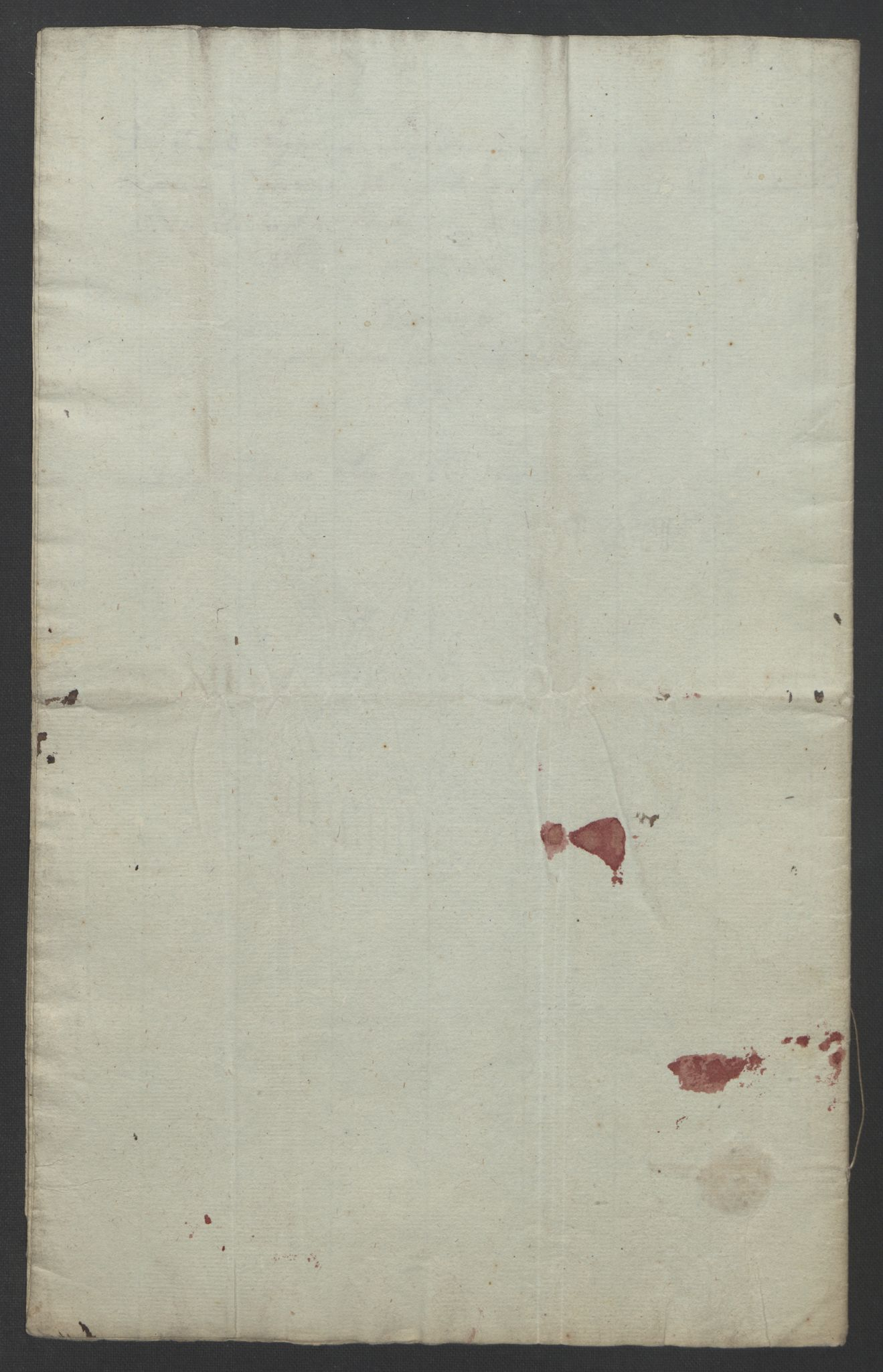 NOBA, Norges Bank/Sølvskatten 1816*, 1816-1822, s. 82