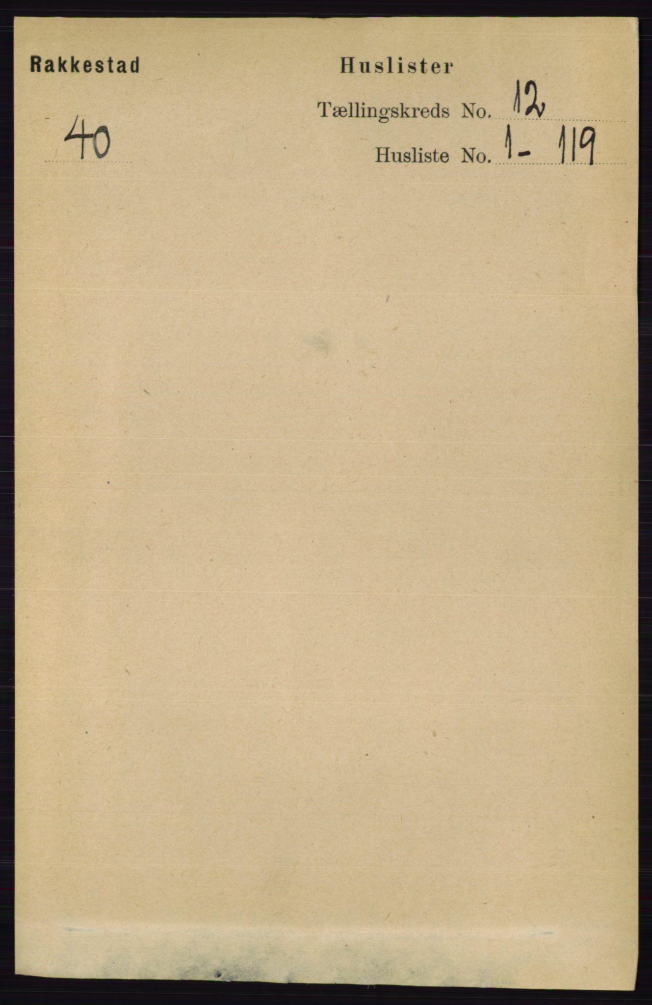 RA, Folketelling 1891 for 0128 Rakkestad herred, 1891, s. 5572