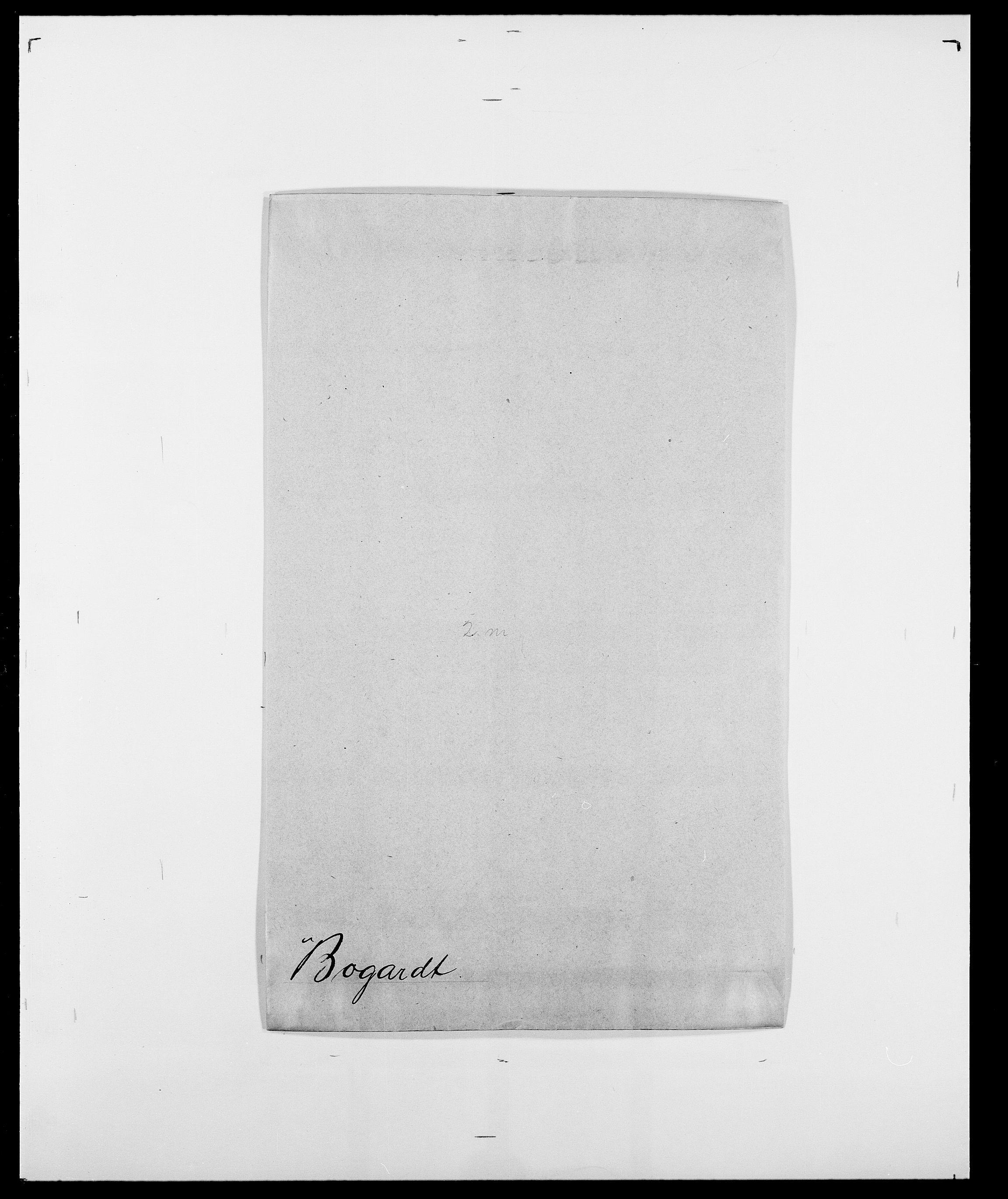 SAO, Delgobe, Charles Antoine - samling, D/Da/L0005: Boalth - Brahm, s. 65