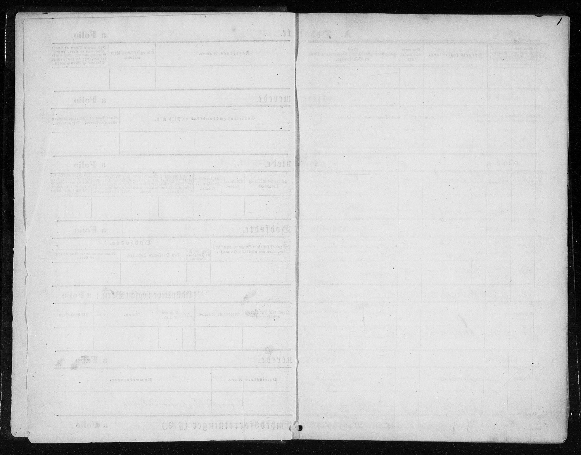SAT, Ministerialprotokoller, klokkerbøker og fødselsregistre - Nord-Trøndelag, 717/L0157: Ministerialbok nr. 717A08 /1, 1863-1877, s. 1
