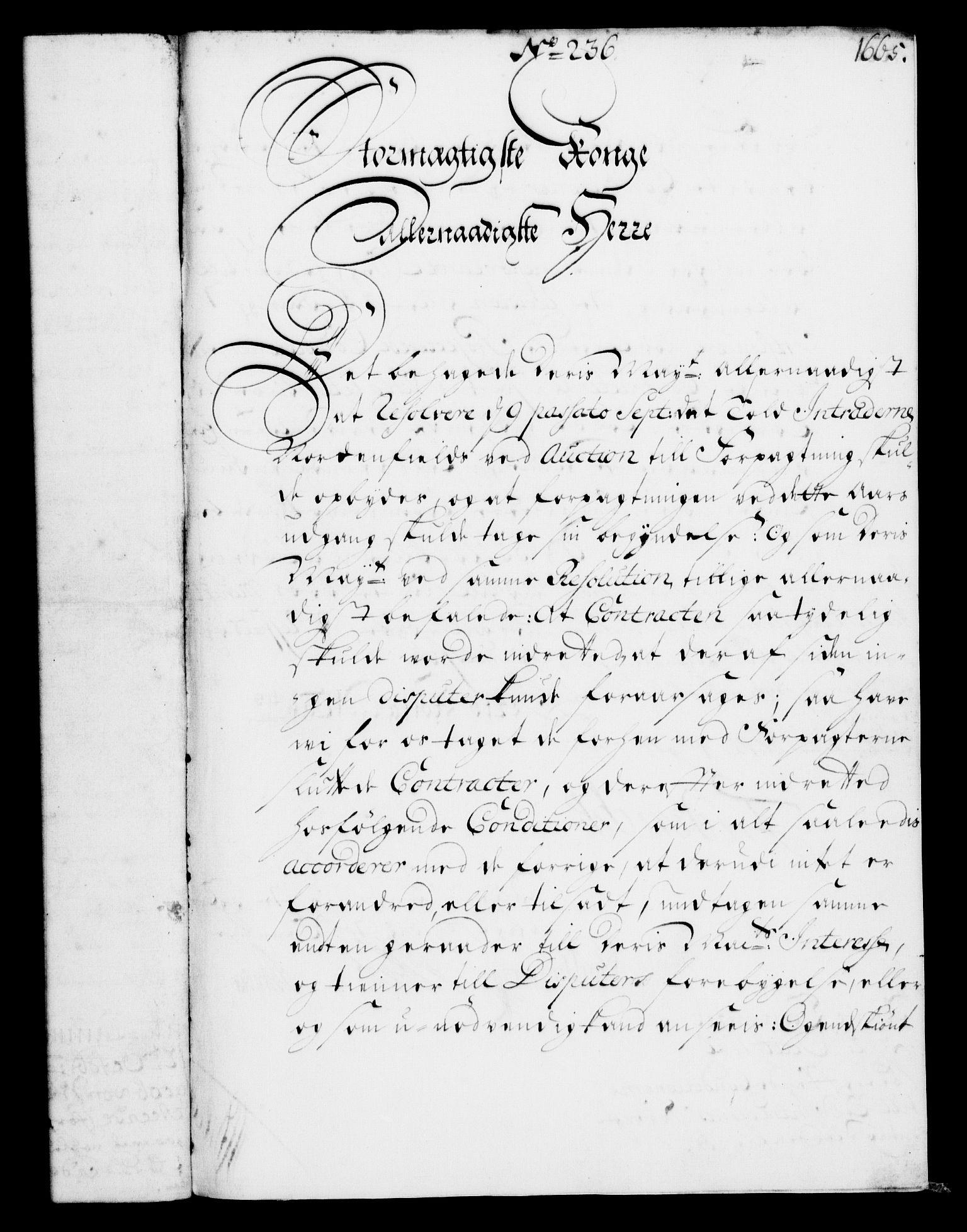 RA, Rentekammeret, Kammerkanselliet, G/Gf/Gfa/L0003: Norsk relasjons- og resolusjonsprotokoll (merket RK 52.3), 1720, s. 640