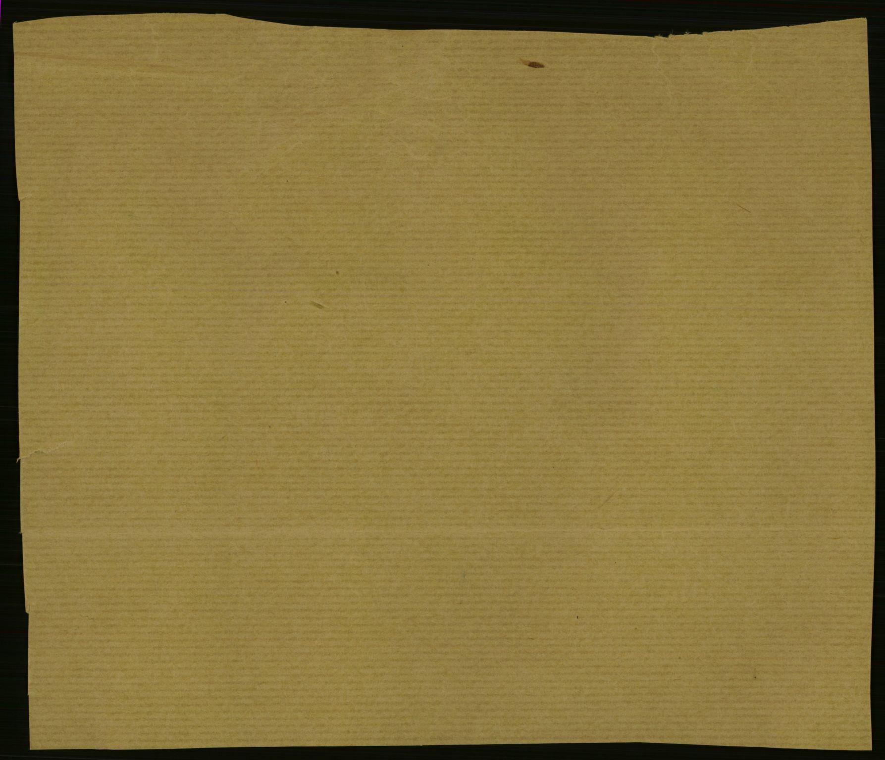 RA, Statistisk sentralbyrå, Sosiodemografiske emner, Befolkning, D/Df/Dfa/Dfaa/L0014: Bergen: Fødte, gifte, døde, 1903, s. 2