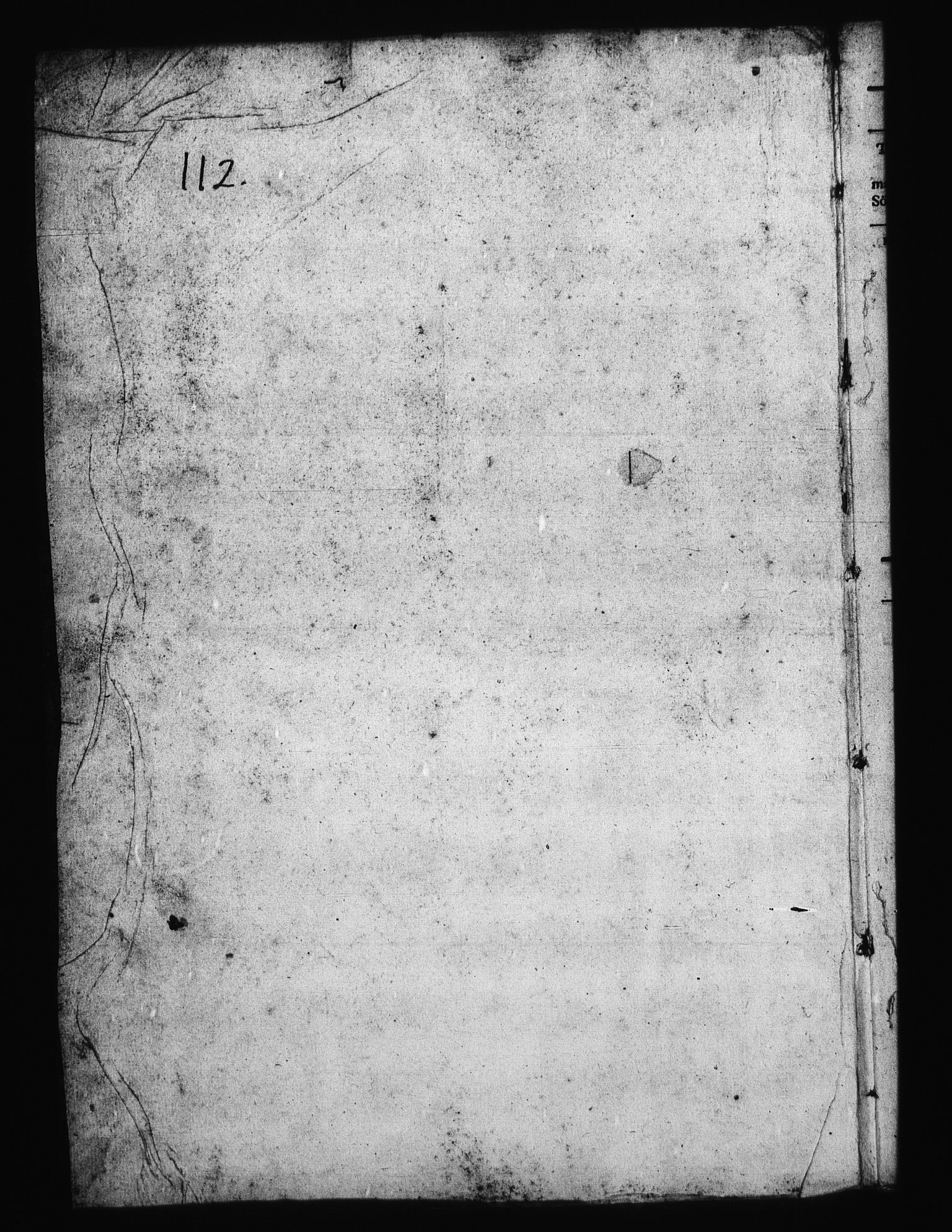 RA, Sjøetaten, F/L0113: Bragernes distrikt, bind 2, 1794