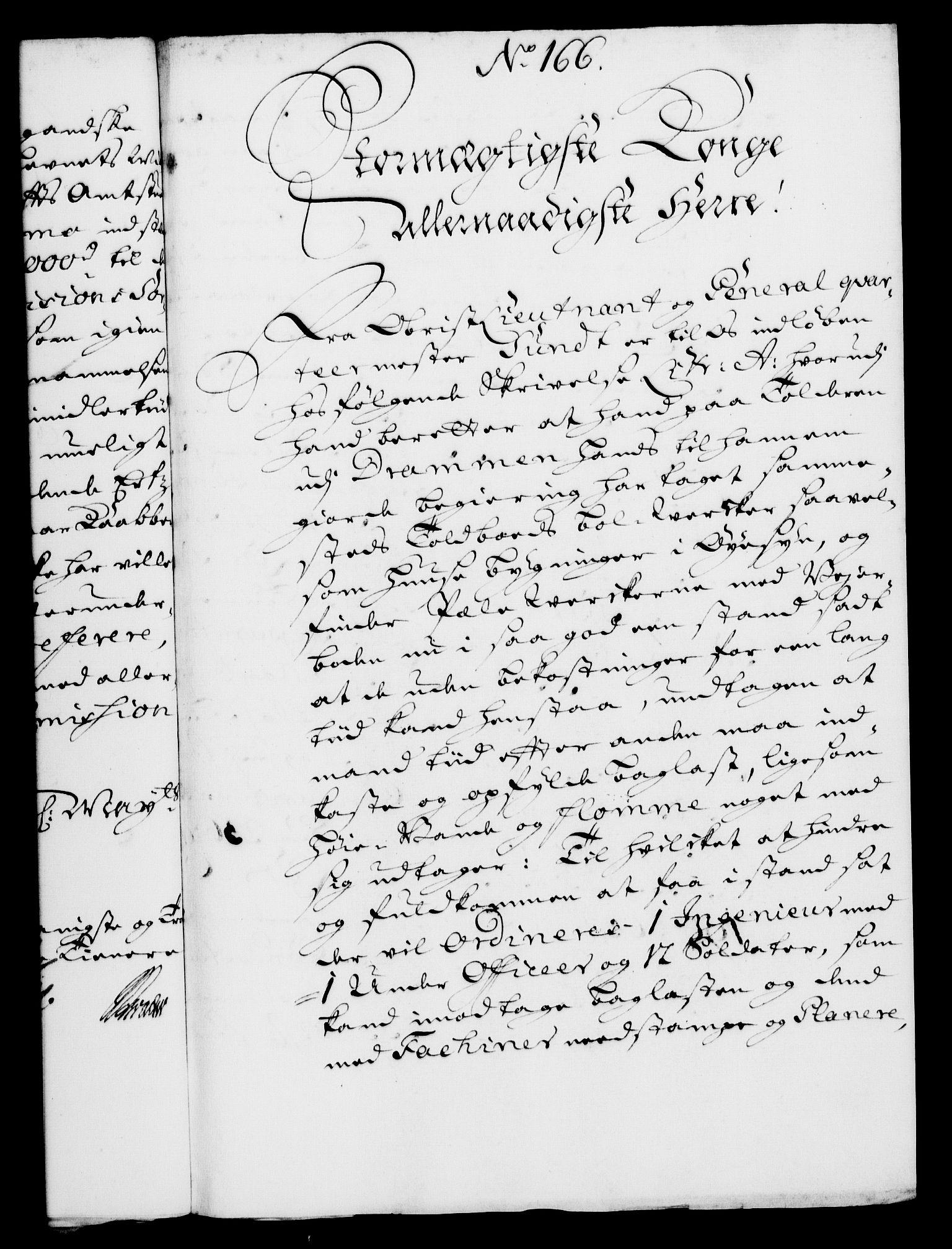 RA, Rentekammeret, Kammerkanselliet, G/Gf/Gfa/L0006: Norsk relasjons- og resolusjonsprotokoll (merket RK 52.6), 1723, s. 1012