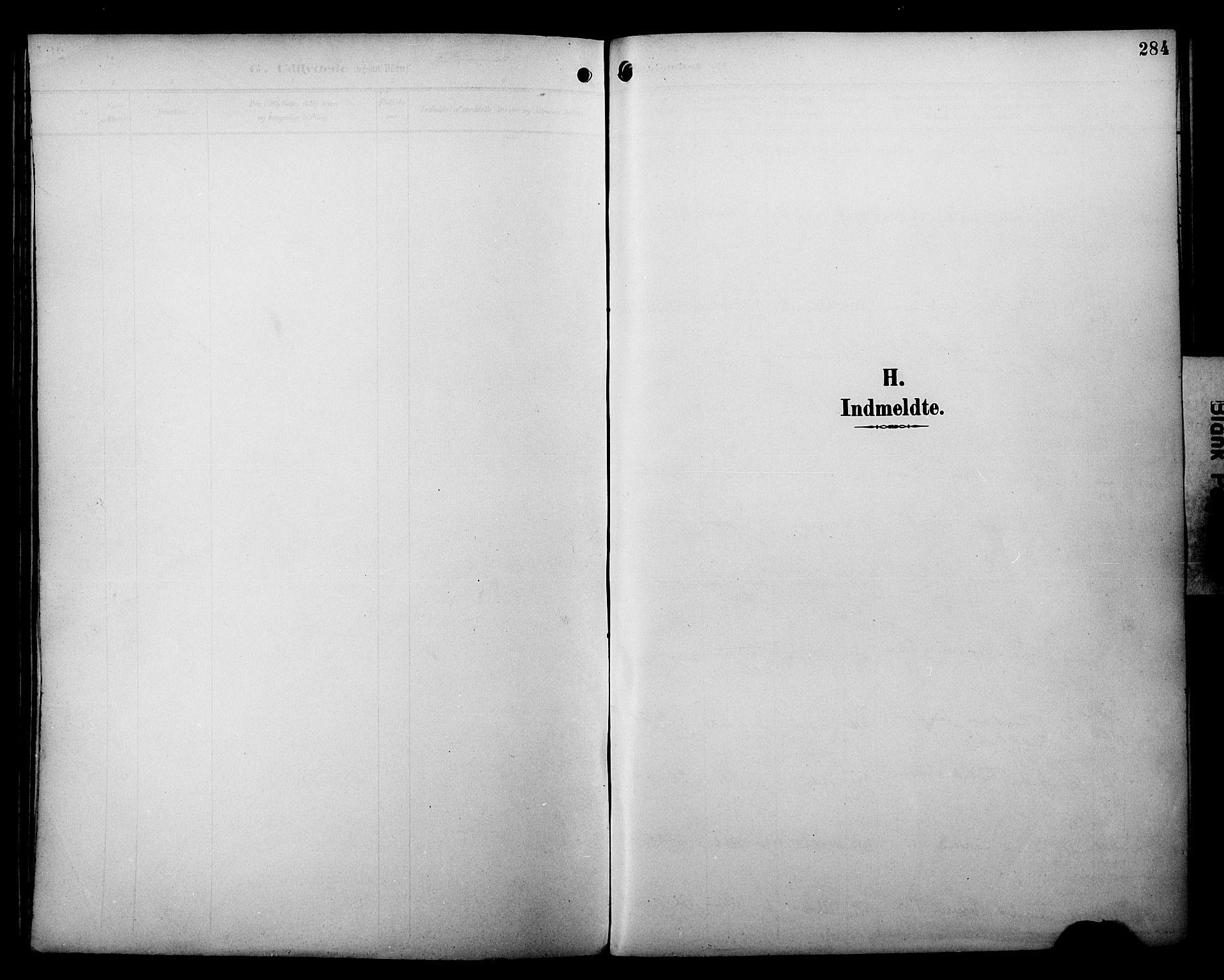 SATØ, Alta sokneprestembete, Ministerialbok nr. 3, 1892-1904, s. 284