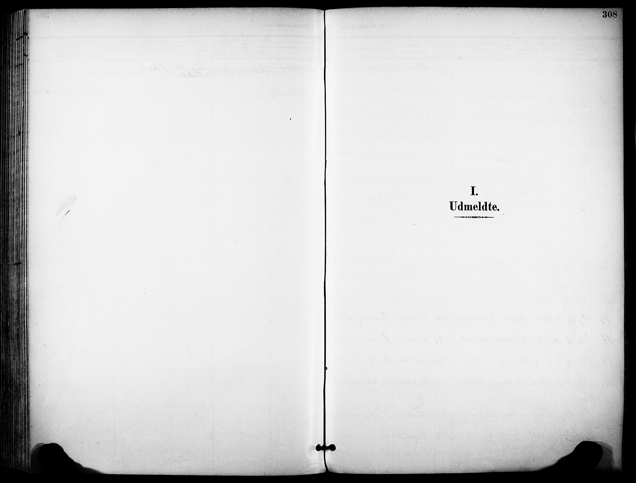 SAKO, Sandefjord kirkebøker, F/Fa/L0004: Ministerialbok nr. 4, 1894-1905, s. 308