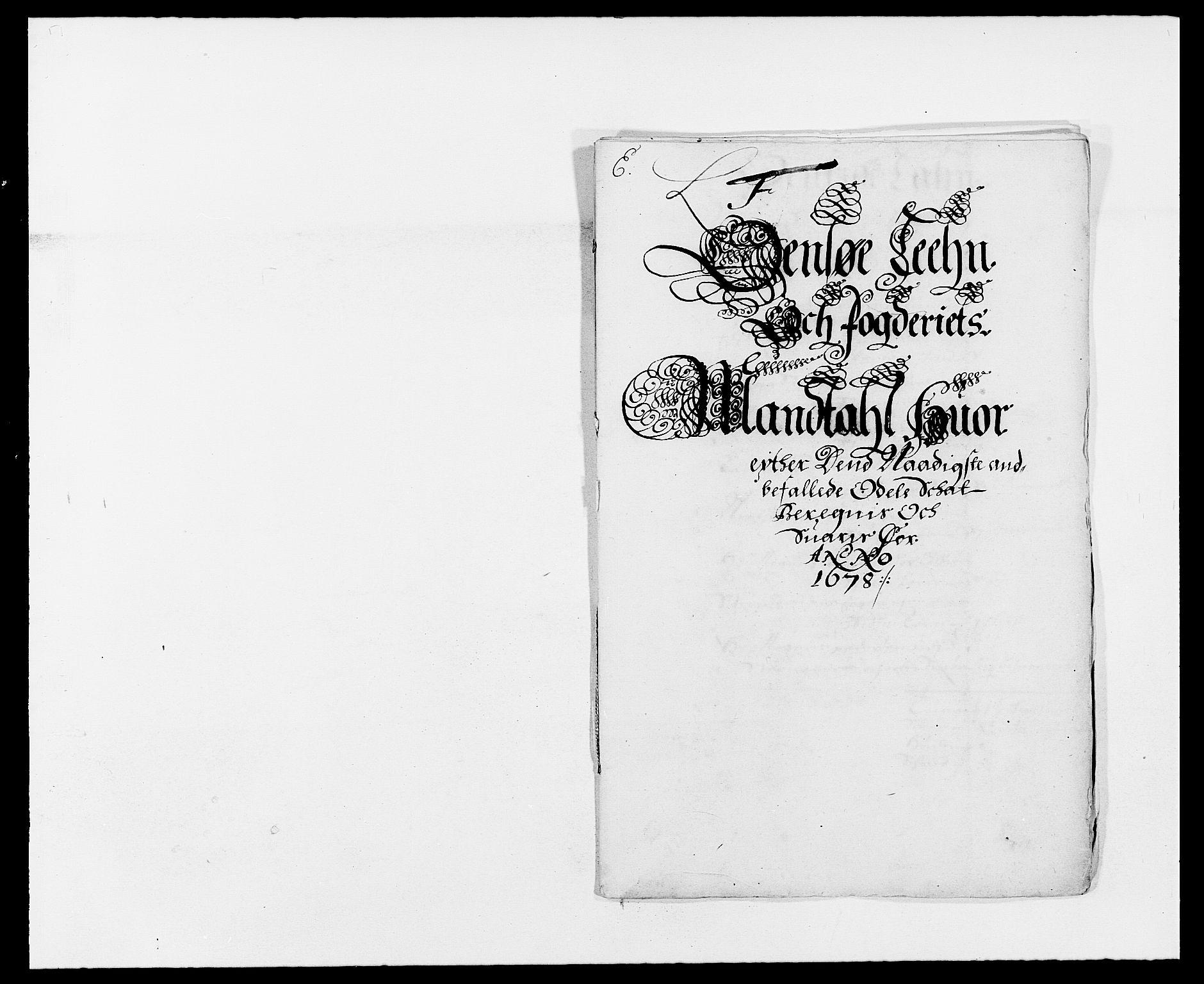 RA, Rentekammeret inntil 1814, Reviderte regnskaper, Fogderegnskap, R03/L0109: Fogderegnskap Onsøy, Tune, Veme og Åbygge fogderi, 1678, s. 136