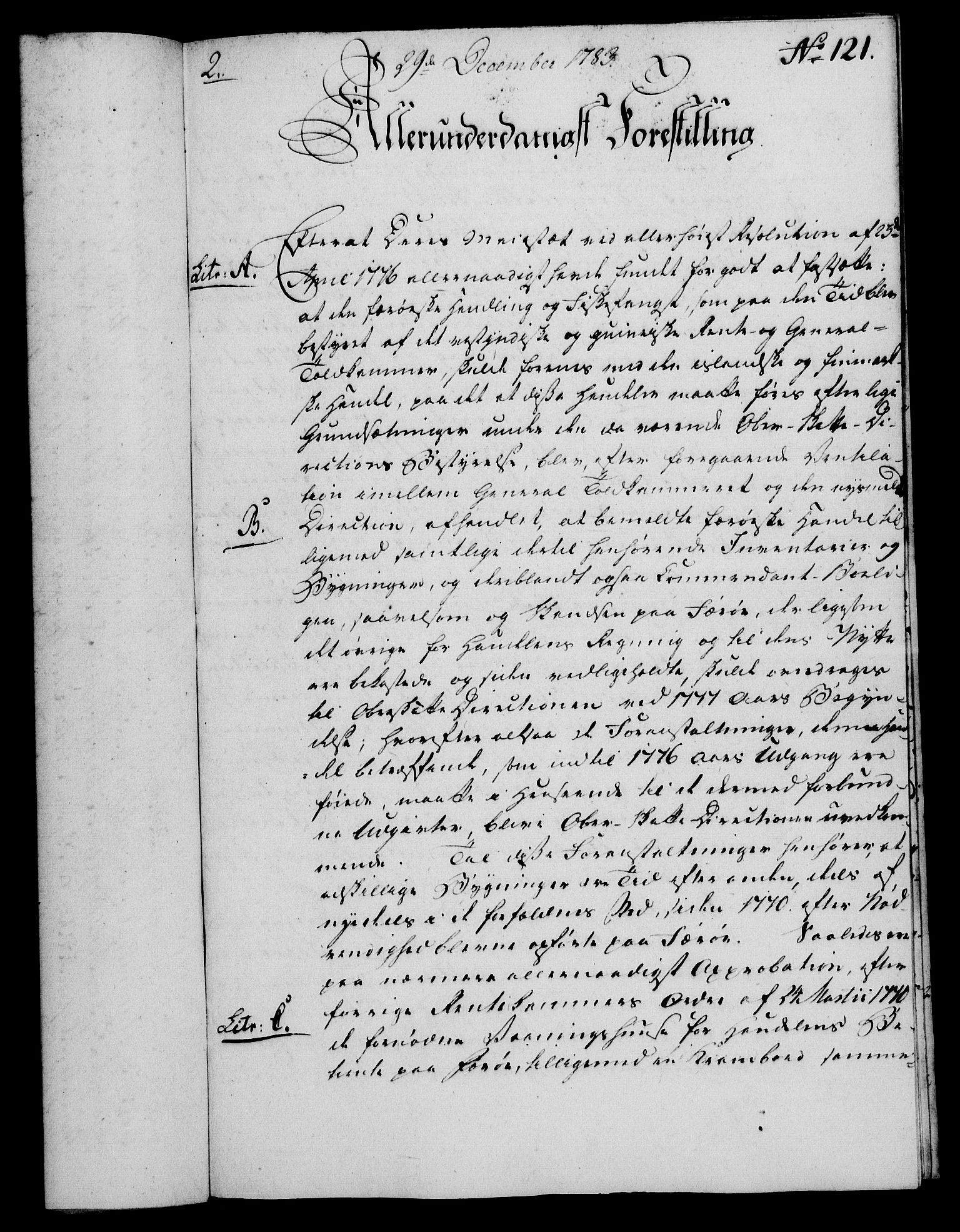RA, Rentekammeret, Kammerkanselliet, G/Gf/Gfa/L0065: Norsk relasjons- og resolusjonsprotokoll (merket RK 52.65), 1783, s. 886