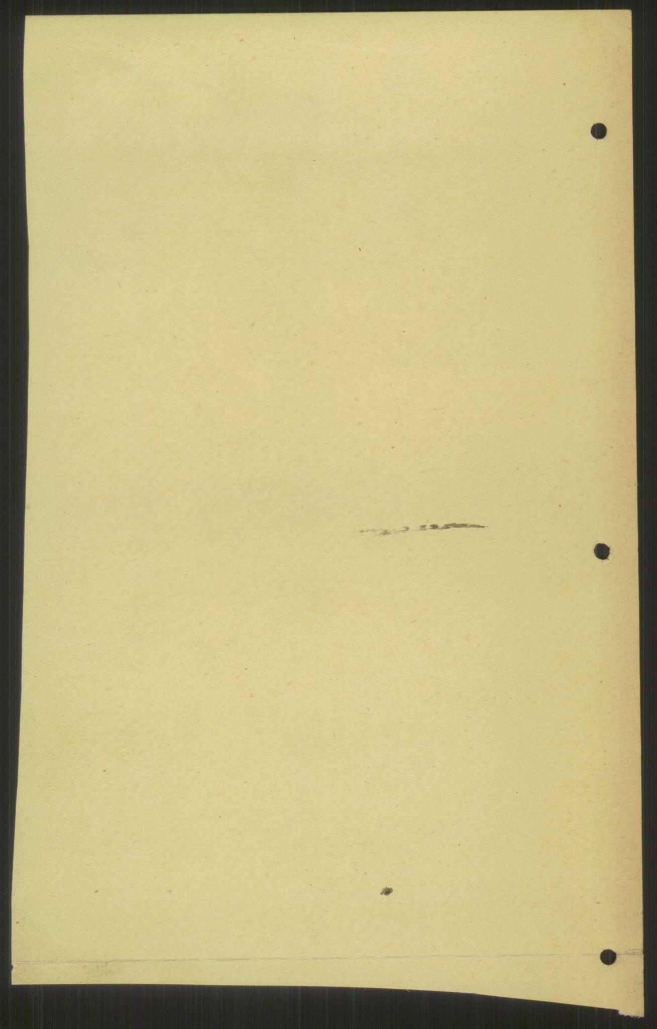 RA, Utenriksstasjonene, Legasjonen i St. Petersburg, Russland, D/Da/L0013: --, 1907-1918, s. 3