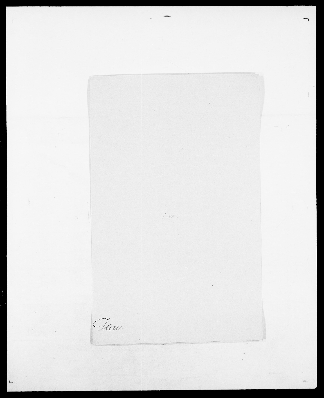 SAO, Delgobe, Charles Antoine - samling, D/Da/L0030: Paars - Pittelkov, s. 123