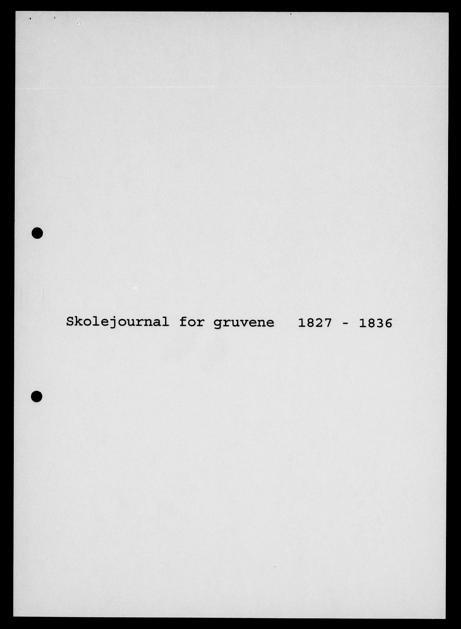 RA, Modums Blaafarveværk, G/Gi/L0381, 1823-1848, s. 173