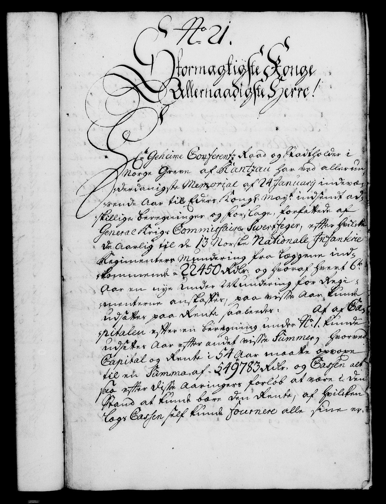 RA, Rentekammeret, Kammerkanselliet, G/Gf/Gfa/L0016: Norsk relasjons- og resolusjonsprotokoll (merket RK 52.16), 1733, s. 142
