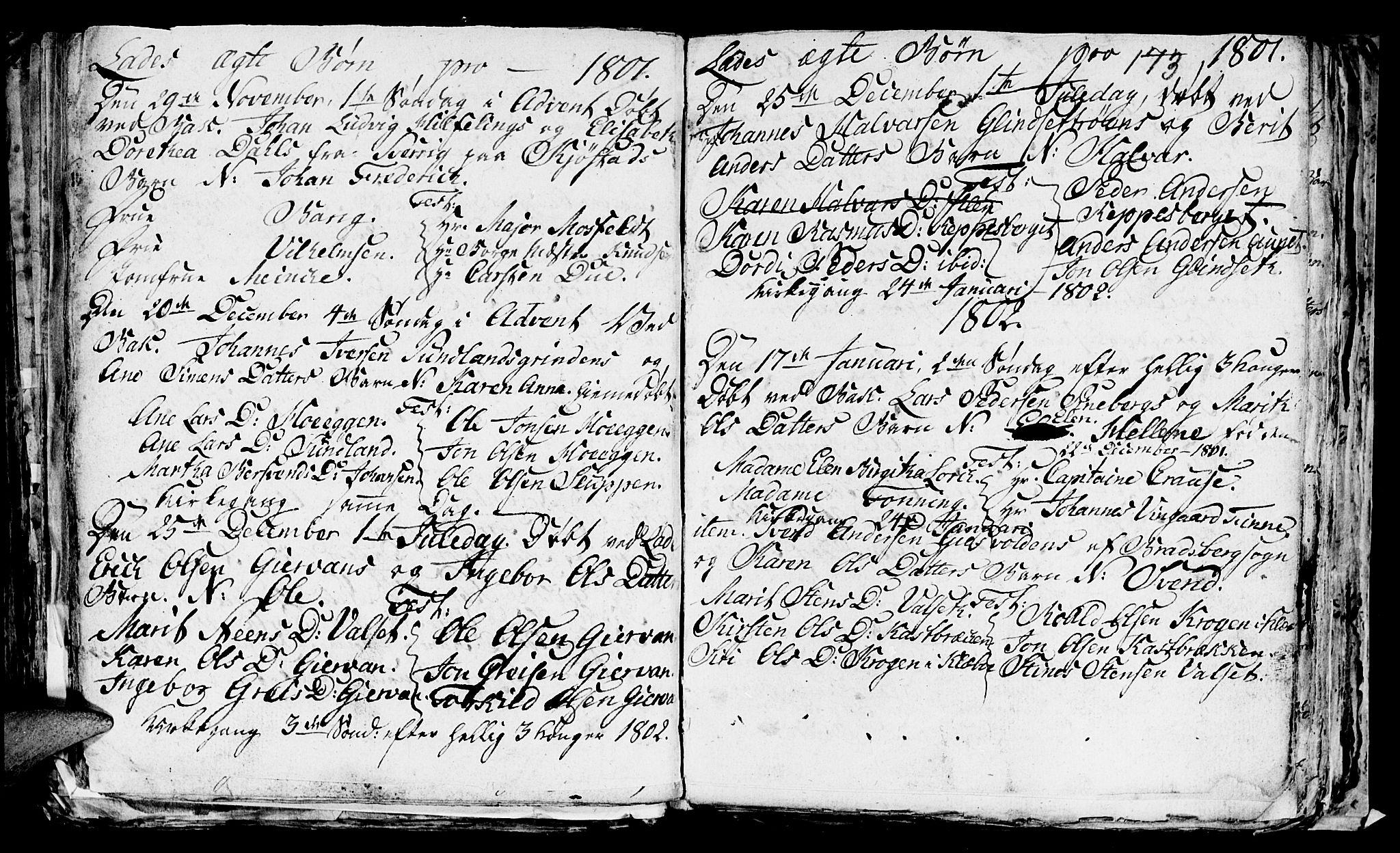 SAT, Ministerialprotokoller, klokkerbøker og fødselsregistre - Sør-Trøndelag, 606/L0305: Klokkerbok nr. 606C01, 1757-1819, s. 173