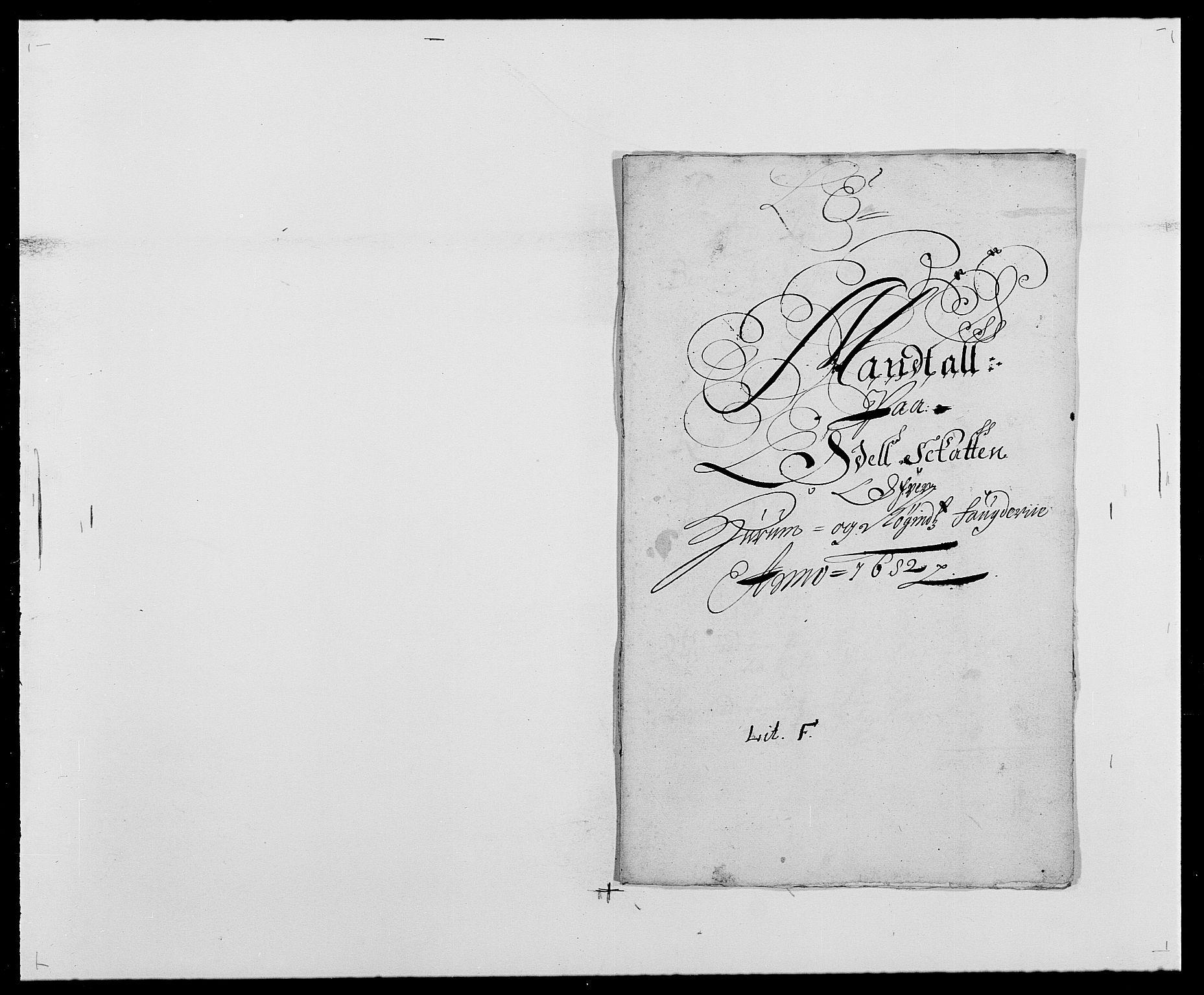 RA, Rentekammeret inntil 1814, Reviderte regnskaper, Fogderegnskap, R29/L1692: Fogderegnskap Hurum og Røyken, 1682-1687, s. 78