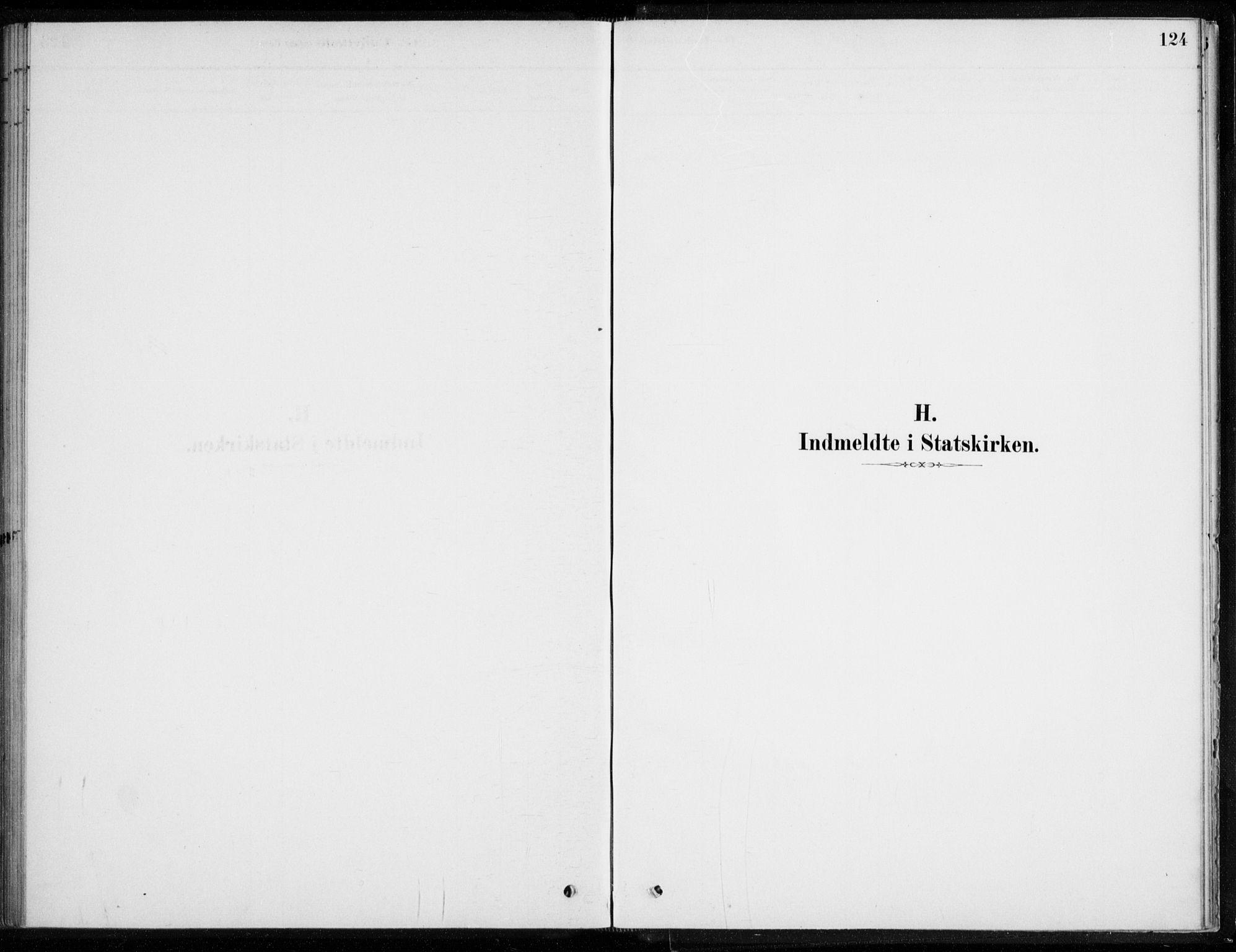 SAKO, Åssiden kirkebøker, F/Fa/L0001: Ministerialbok nr. 1, 1878-1904, s. 124