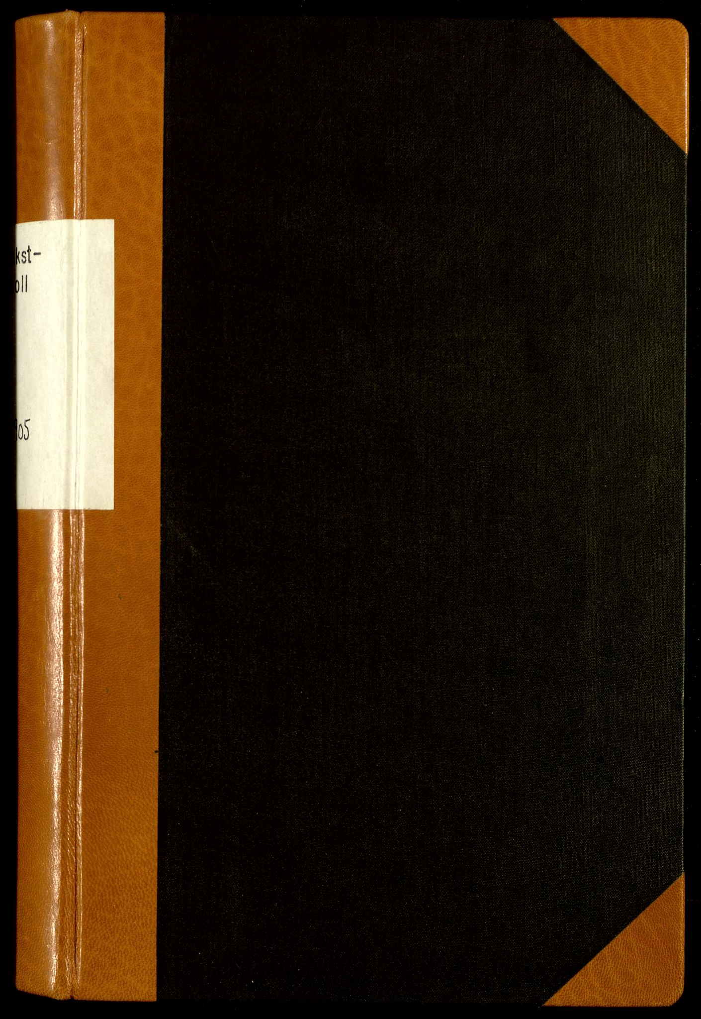 SAH, Norges Brannkasse, Grue, F/L0004: Branntakstprotokoll, 1880-1905