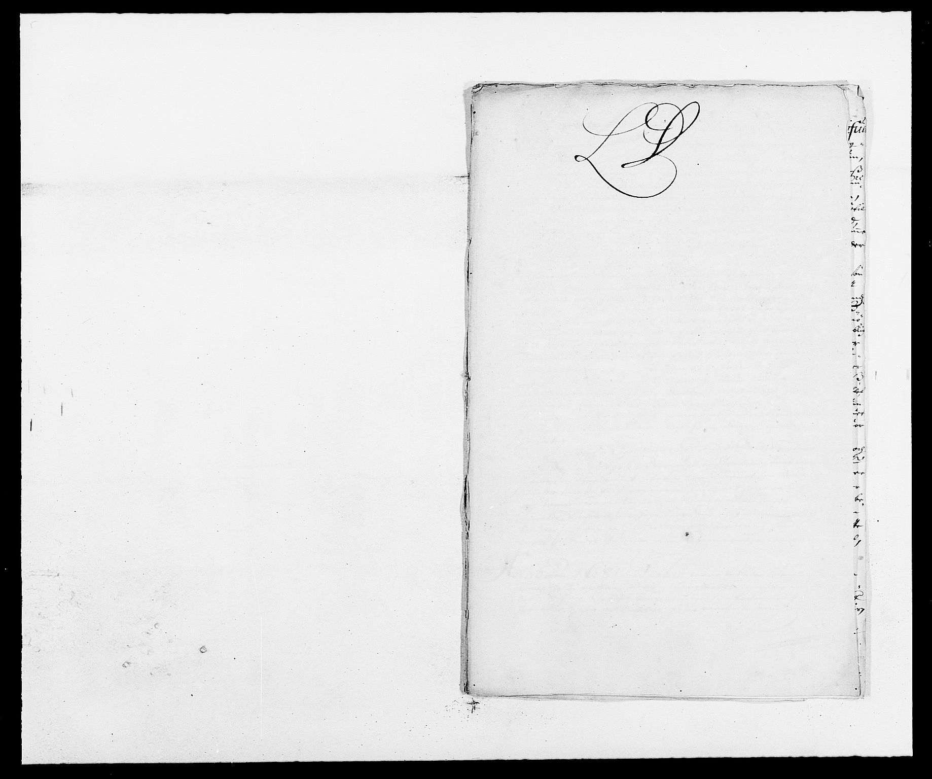 RA, Rentekammeret inntil 1814, Reviderte regnskaper, Fogderegnskap, R16/L1021: Fogderegnskap Hedmark, 1681, s. 171