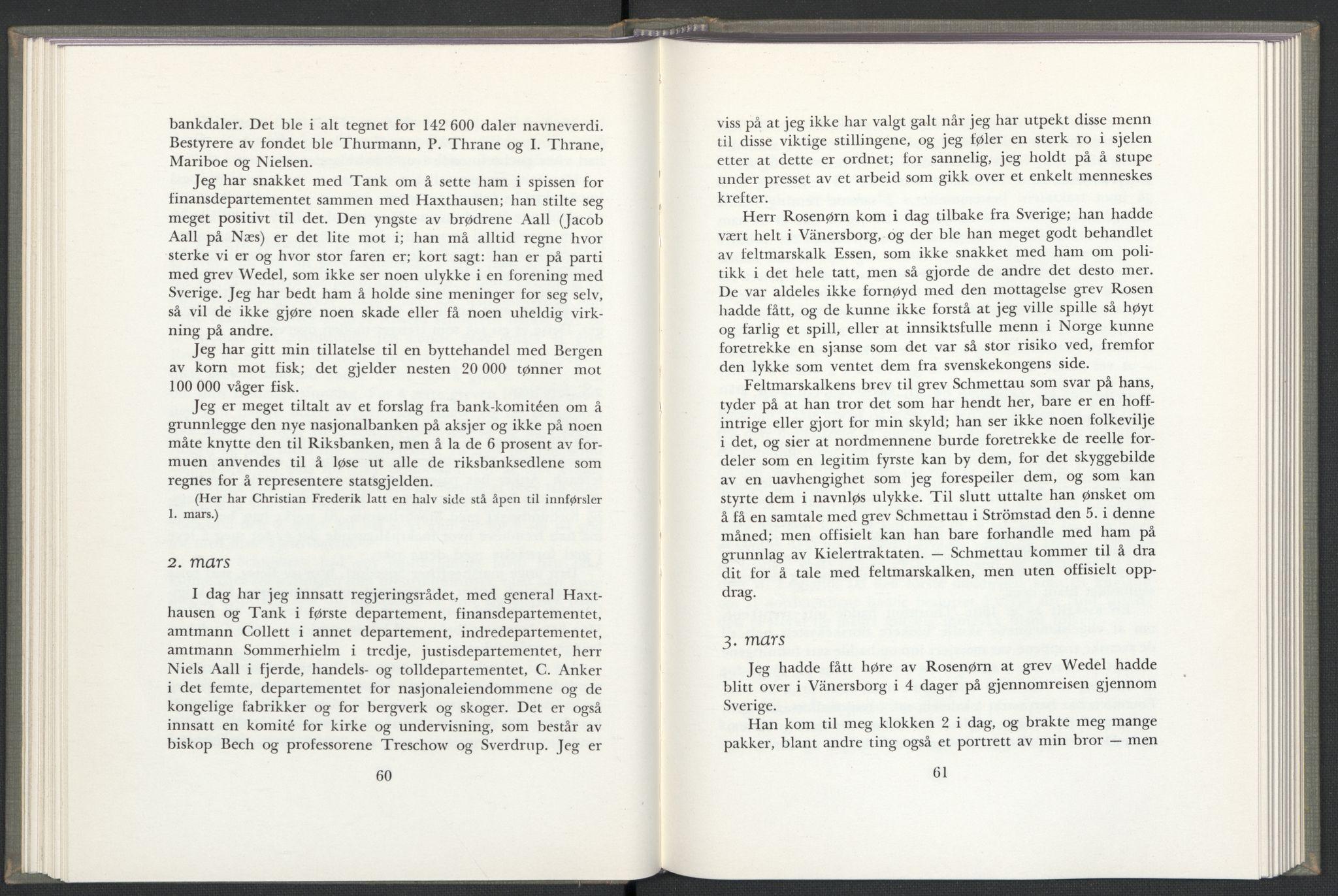 Publikasjoner*, 1954, s. 60-61