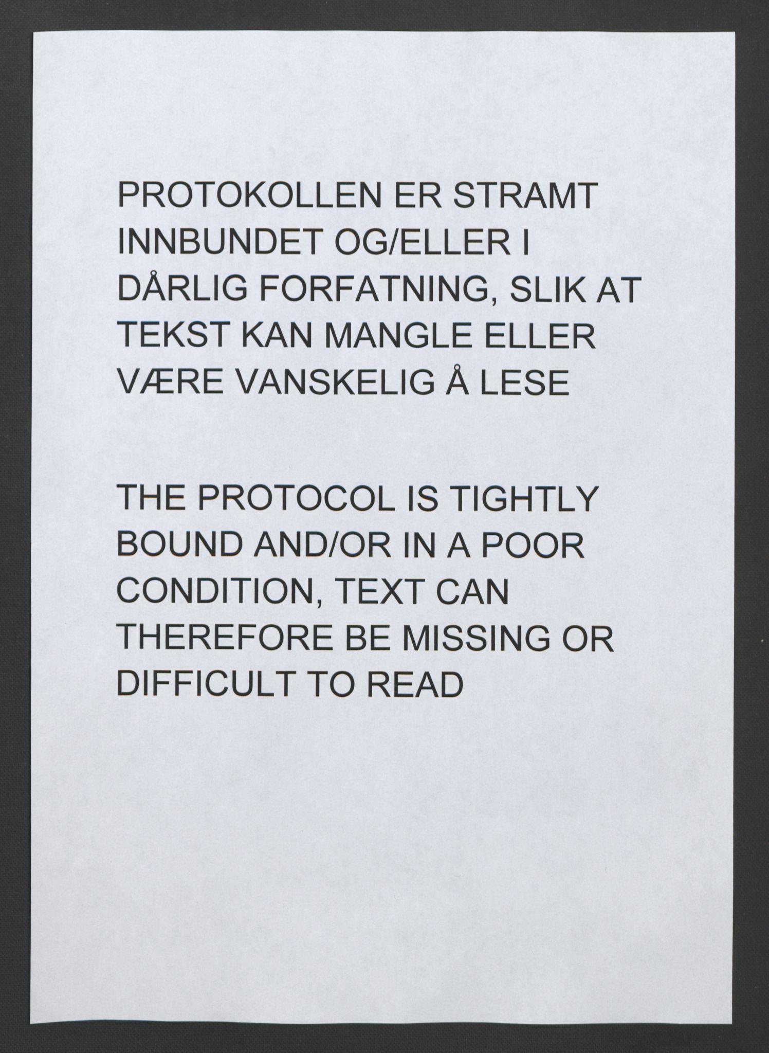 RA, Fogdenes og sorenskrivernes manntall 1664-1666, nr. 9: Mandal len, 1664-1666, s. upaginert