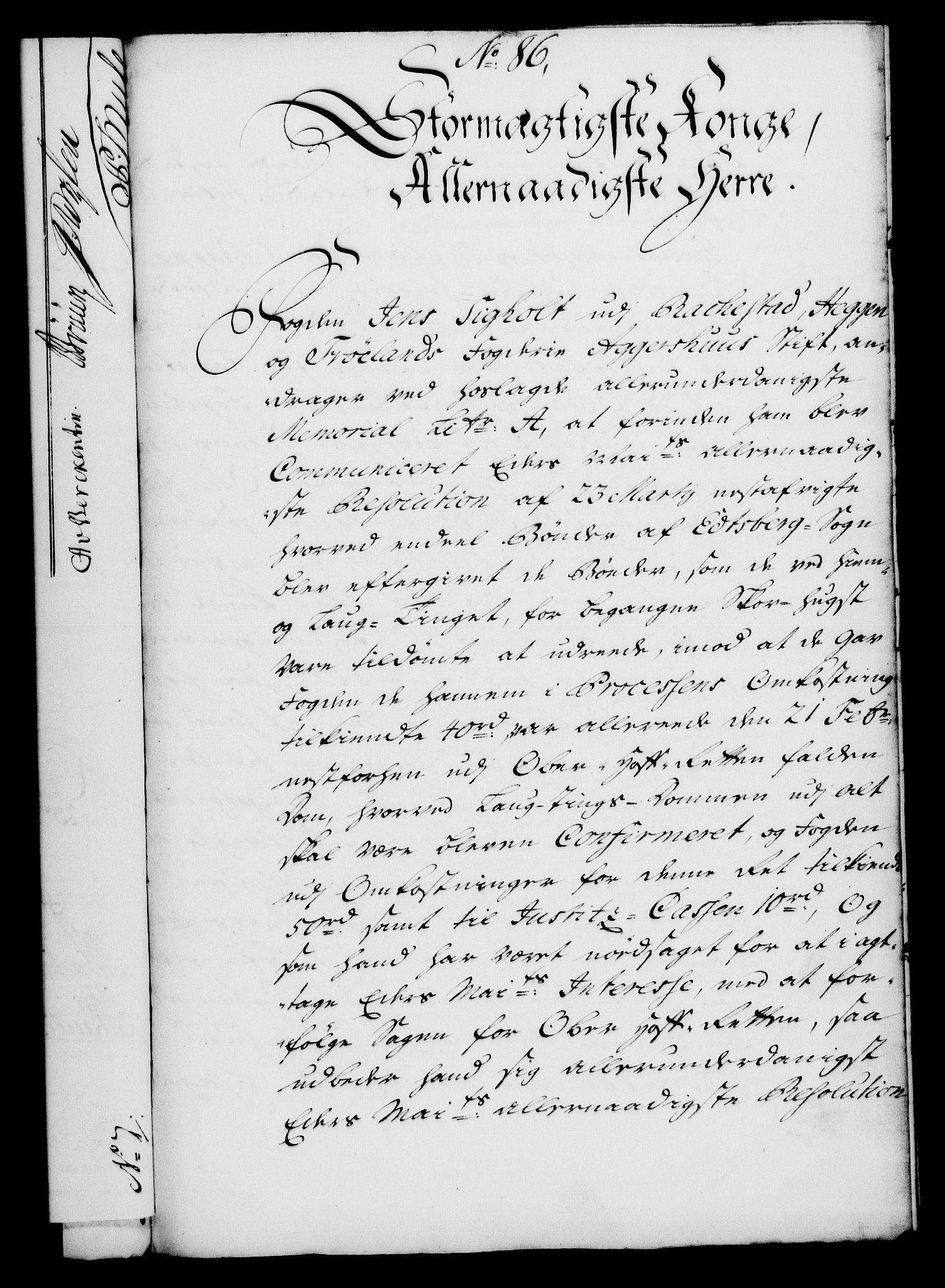 RA, Rentekammeret, Kammerkanselliet, G/Gf/Gfa/L0024: Norsk relasjons- og resolusjonsprotokoll (merket RK 52.24), 1741, s. 514