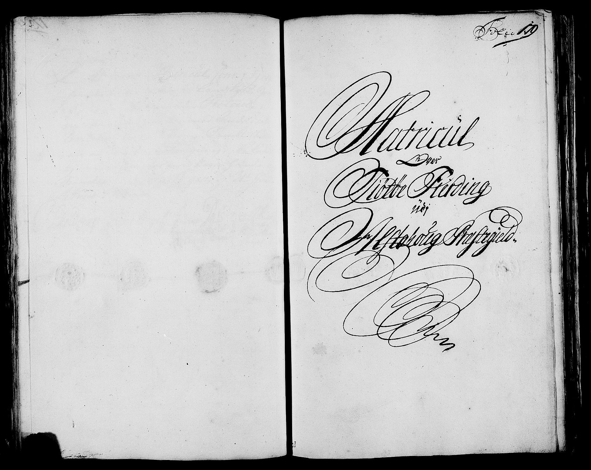 RA, Rentekammeret inntil 1814, Realistisk ordnet avdeling, N/Nb/Nbf/L0171: Helgeland matrikkelprotokoll, 1723, s. 178b-179a