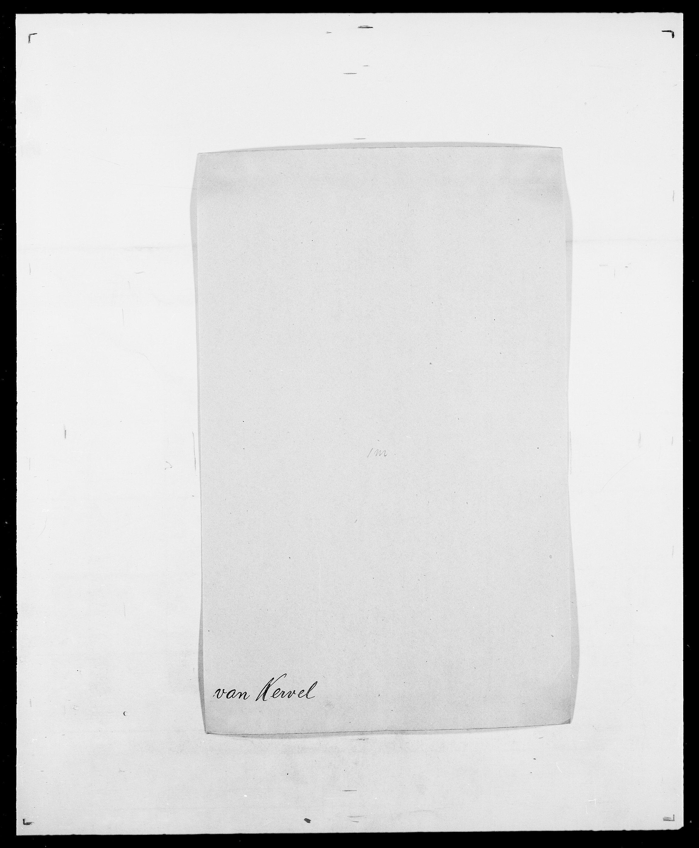 SAO, Delgobe, Charles Antoine - samling, D/Da/L0020: Irgens - Kjøsterud, s. 544