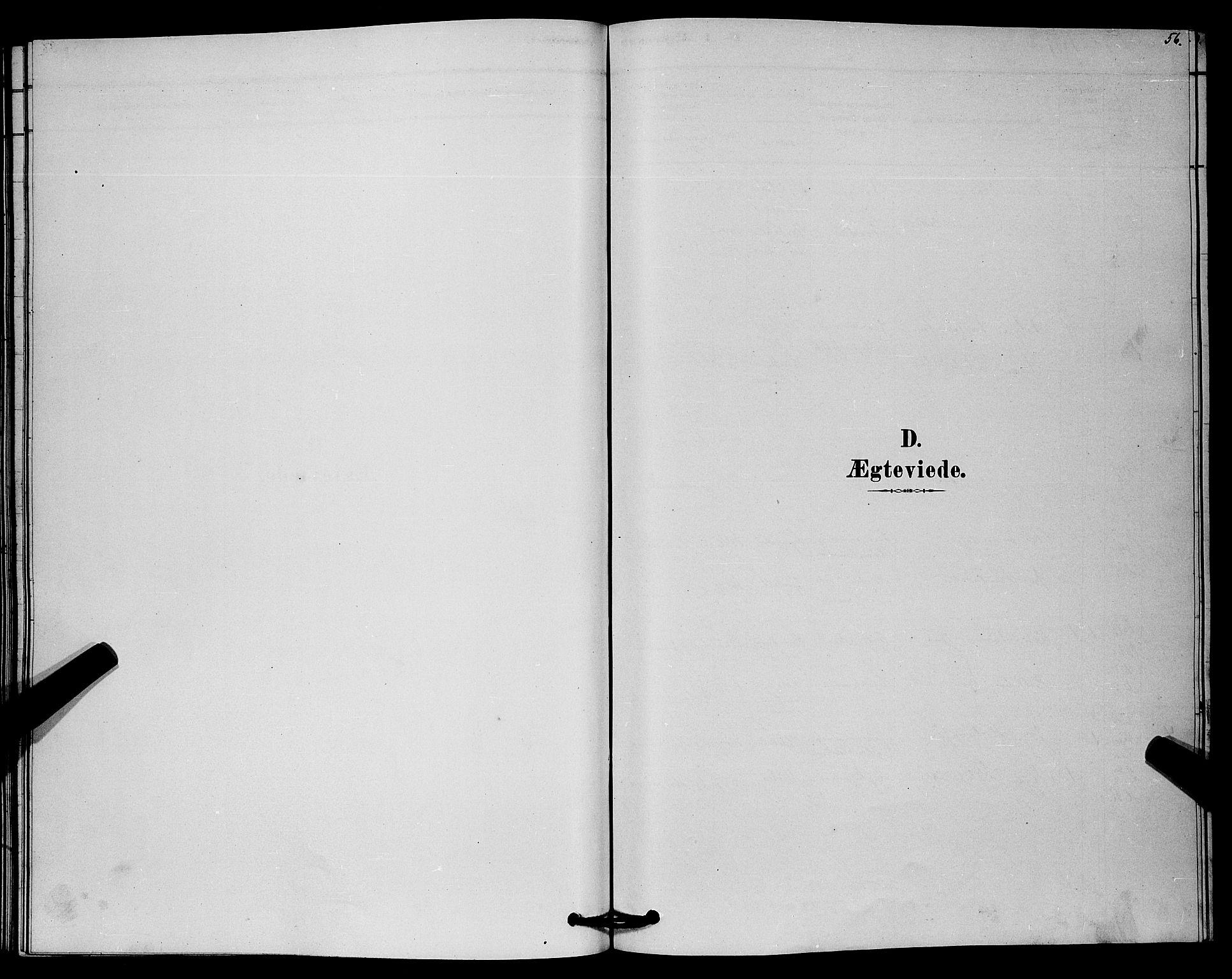 SAKO, Lårdal kirkebøker, G/Gc/L0003: Klokkerbok nr. III 3, 1878-1890, s. 56