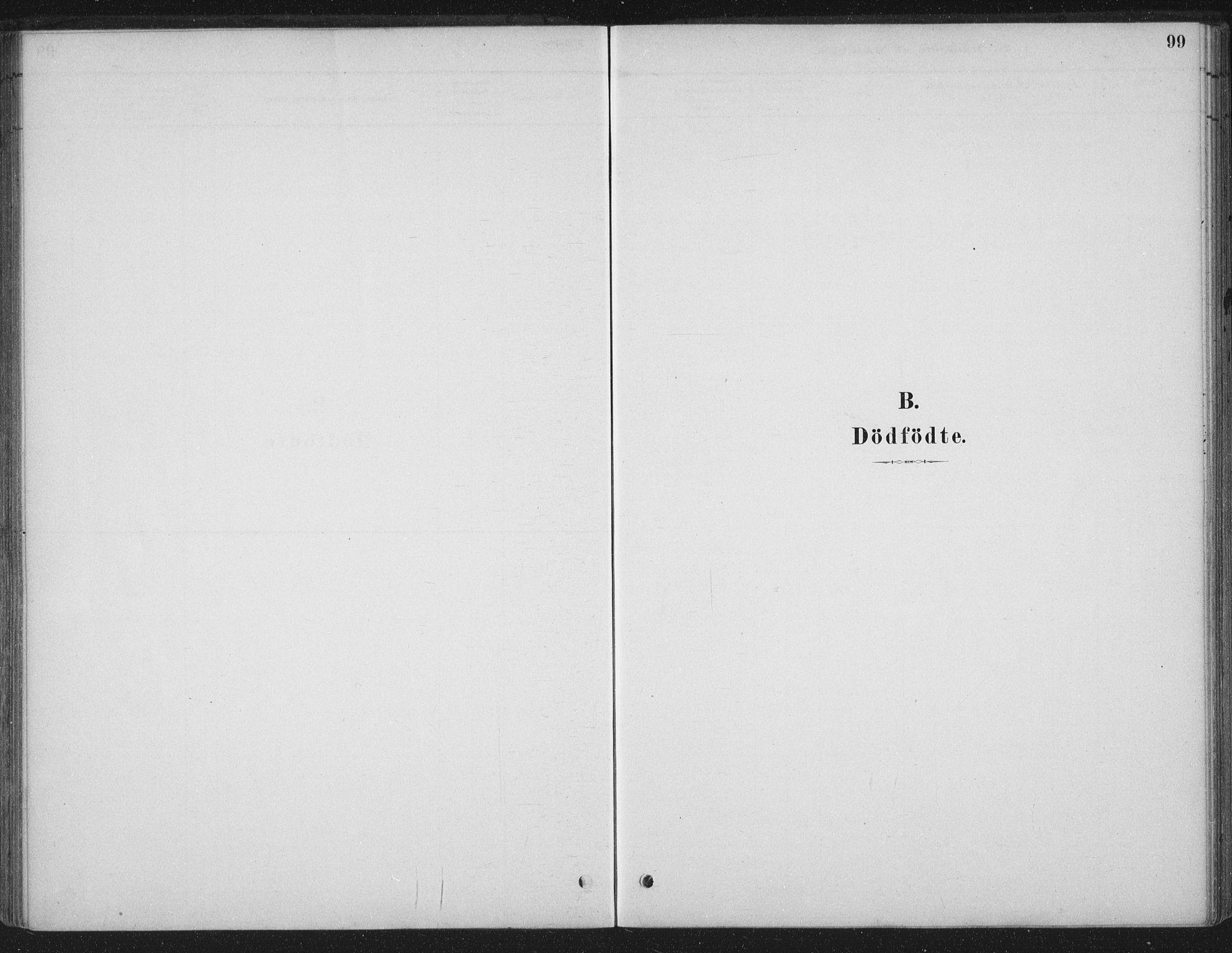 SAT, Ministerialprotokoller, klokkerbøker og fødselsregistre - Sør-Trøndelag, 662/L0755: Ministerialbok nr. 662A01, 1879-1905, s. 99