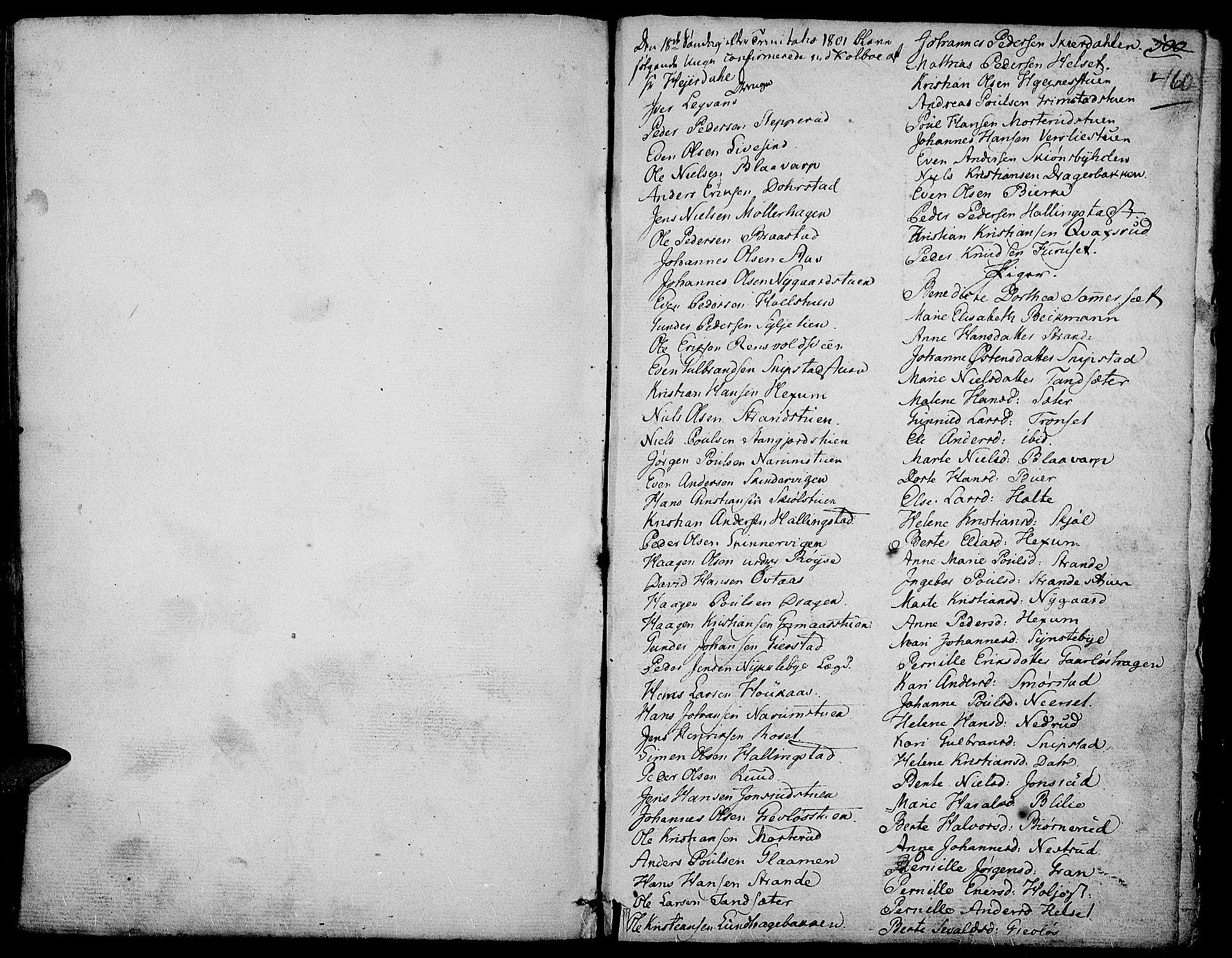 SAH, Toten prestekontor, Ministerialbok nr. 7, 1794-1809, s. 460
