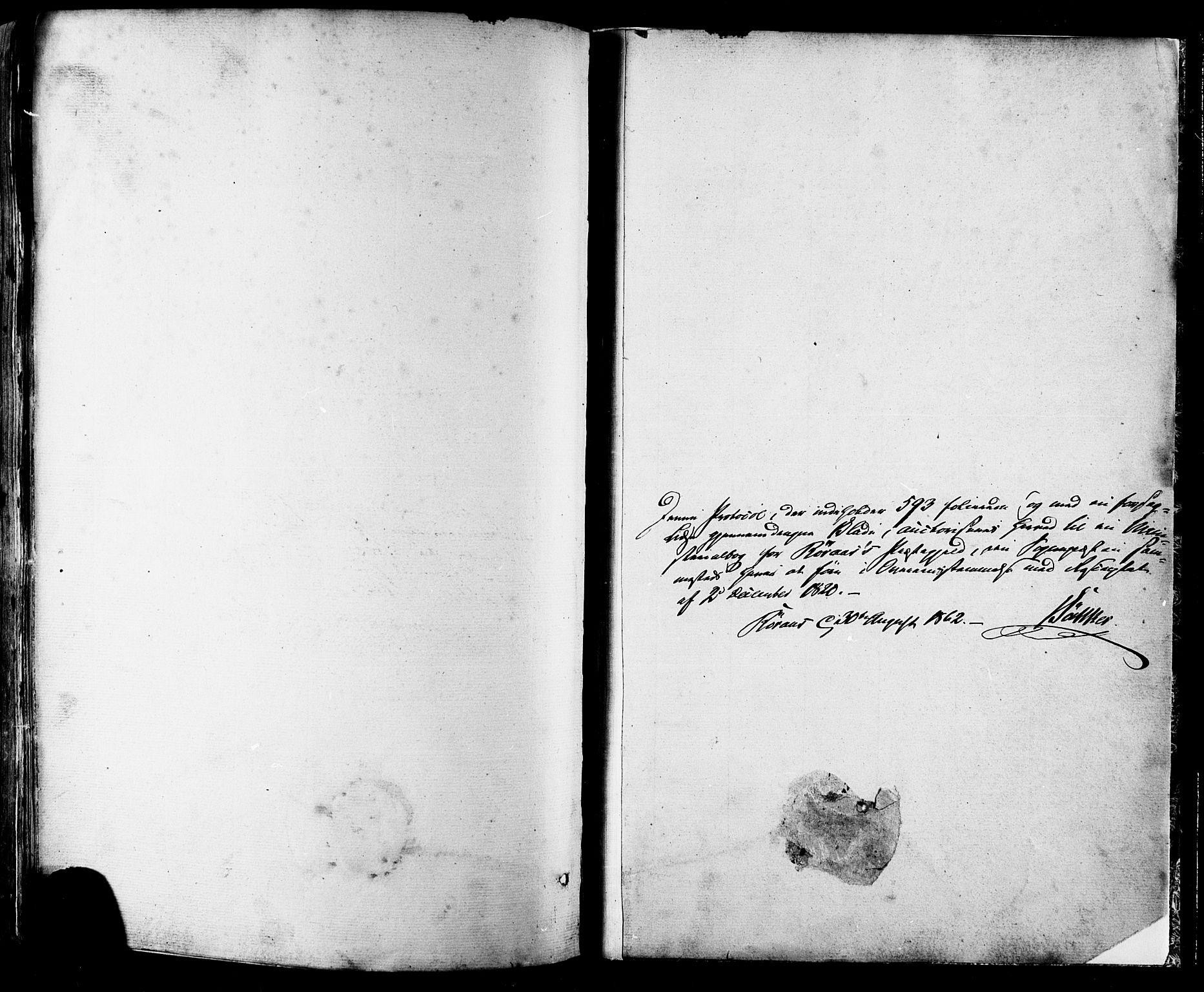 SAT, Ministerialprotokoller, klokkerbøker og fødselsregistre - Sør-Trøndelag, 681/L0932: Ministerialbok nr. 681A10, 1860-1878
