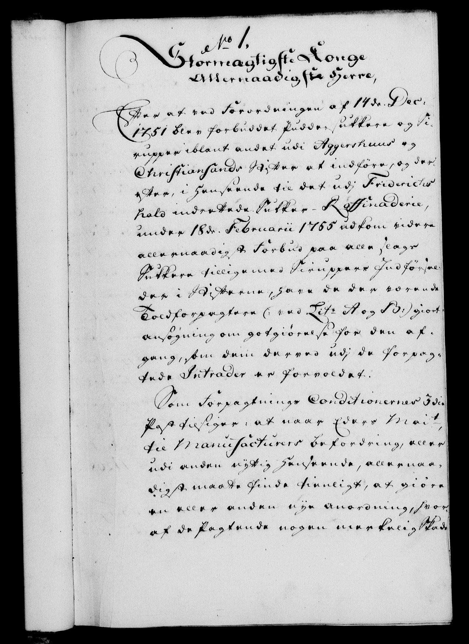 RA, Rentekammeret, Kammerkanselliet, G/Gf/Gfa/L0041: Norsk relasjons- og resolusjonsprotokoll (merket RK 52.41), 1759, s. 29