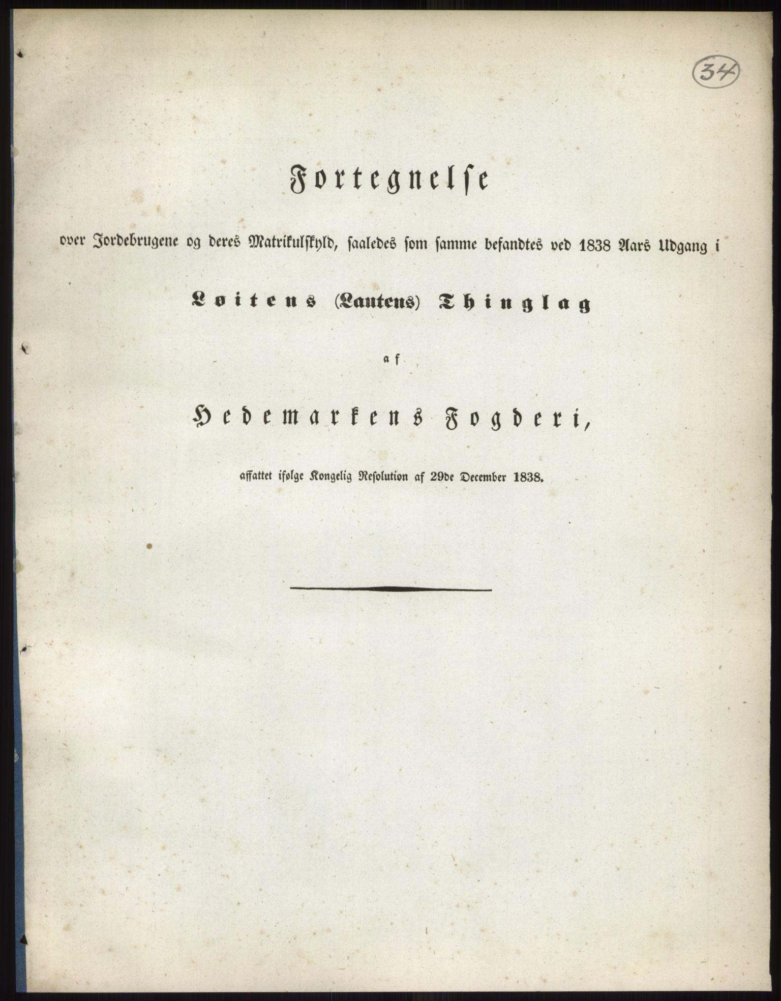 PUBL, Andre publikasjoner, -/Bind 3: Hedemarkens amt, 1838, s. 63