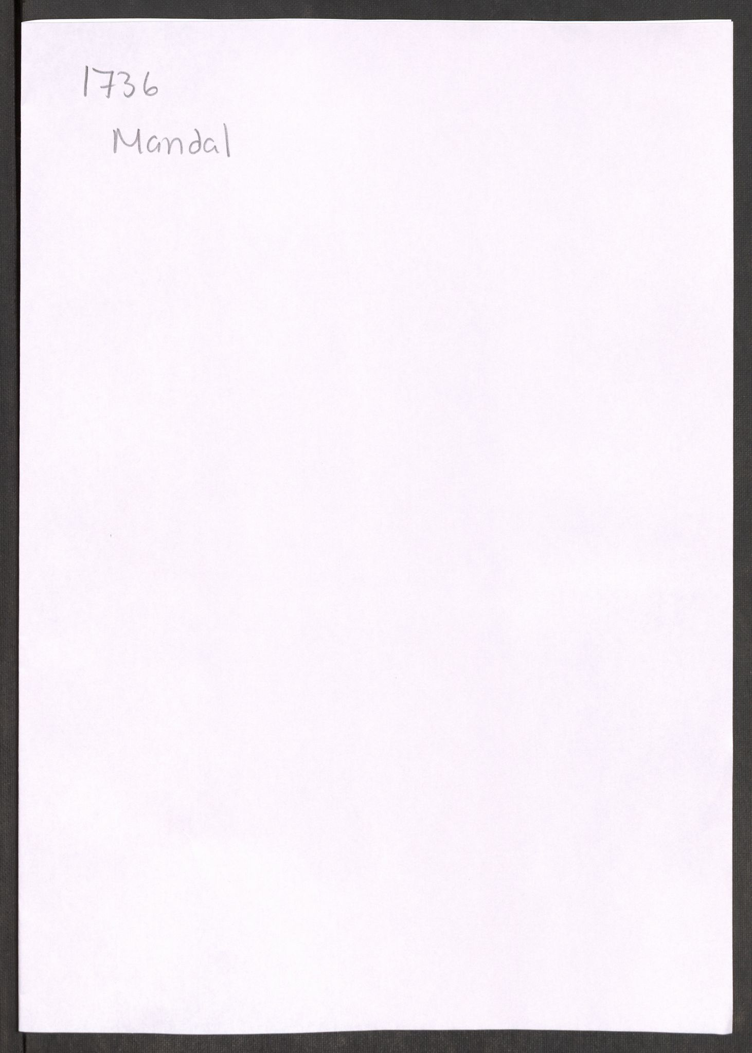 RA, Rentekammeret inntil 1814, Realistisk ordnet avdeling, Oe/L0001: [Ø1]: Priskuranter, 1712-1739, s. 418