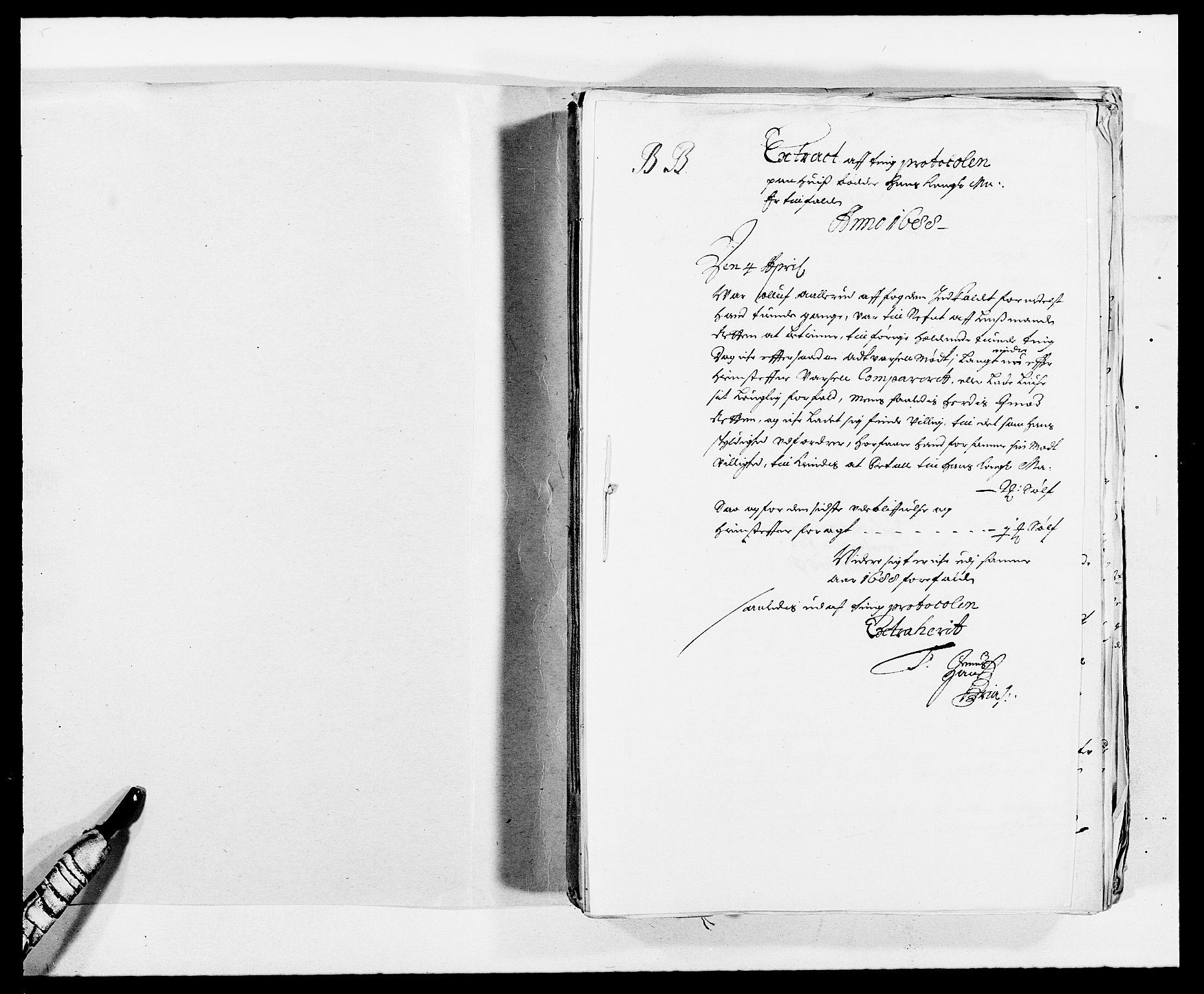 RA, Rentekammeret inntil 1814, Reviderte regnskaper, Fogderegnskap, R09/L0434: Fogderegnskap Follo, 1687-1688, s. 202