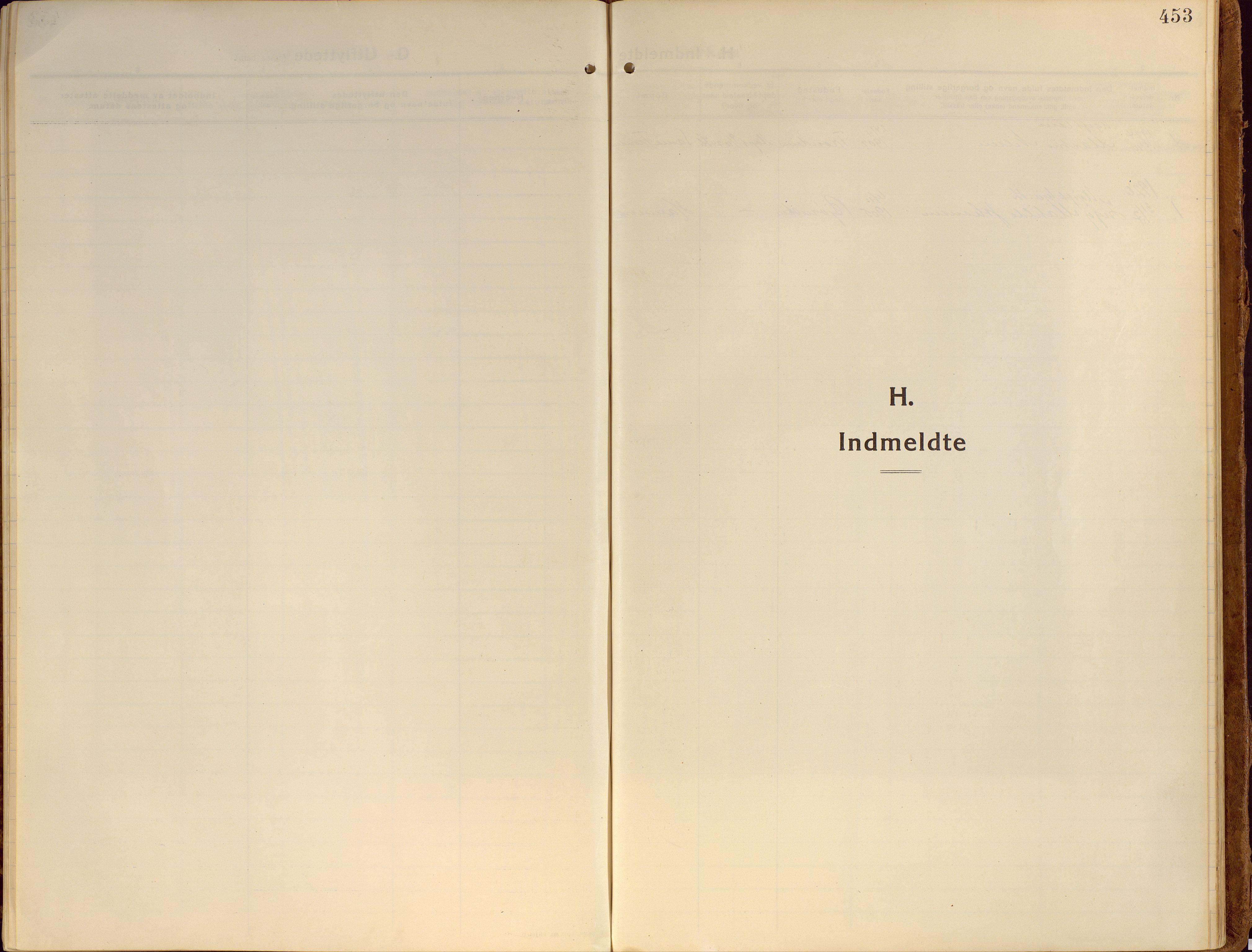 SATØ, Ibestad sokneprestembete, Ministerialbok nr. 18, 1915-1929, s. 453