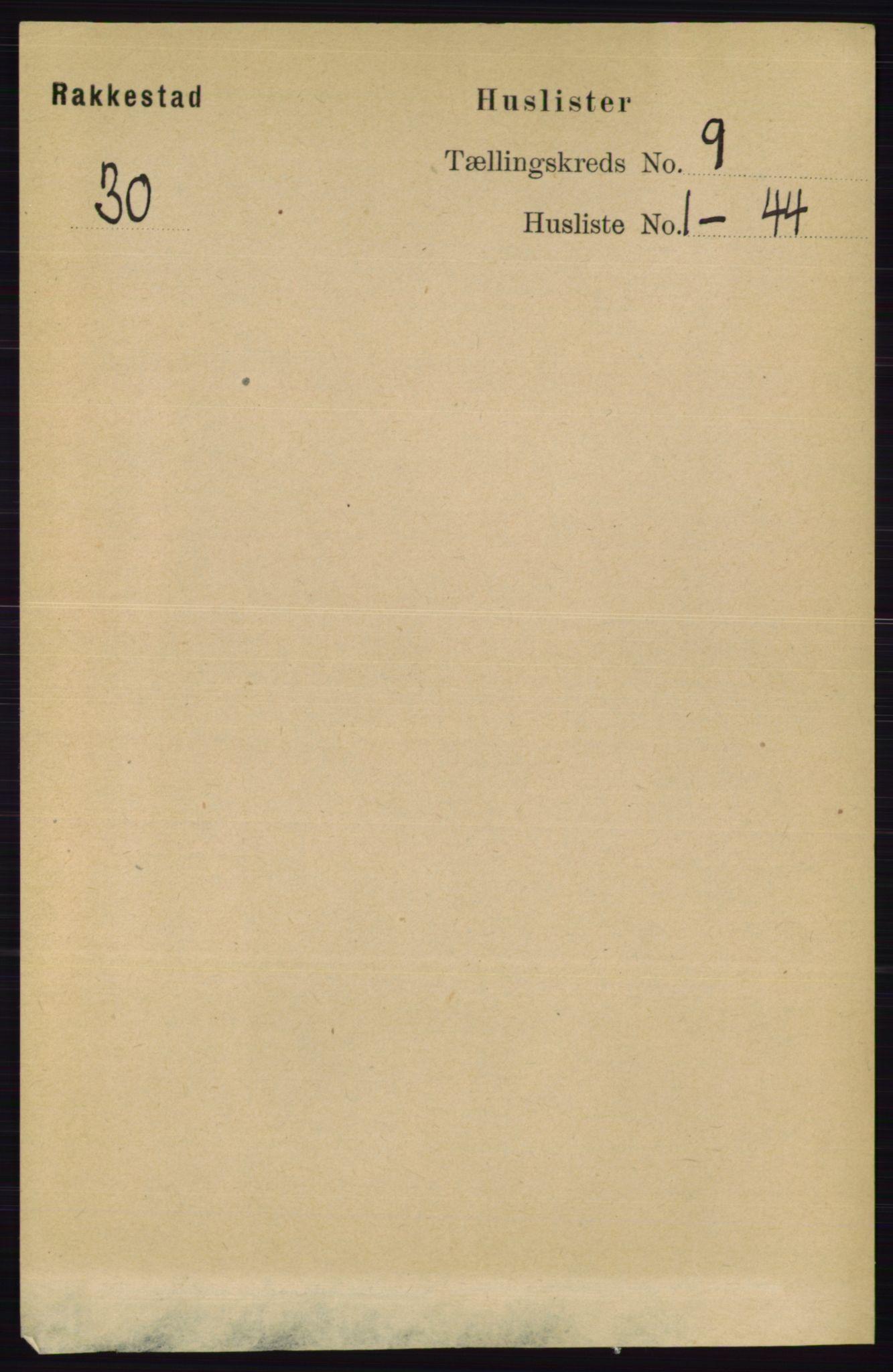 RA, Folketelling 1891 for 0128 Rakkestad herred, 1891, s. 4046