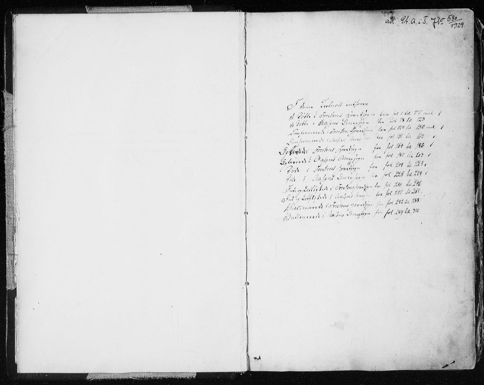 SAT, Ministerialprotokoller, klokkerbøker og fødselsregistre - Nord-Trøndelag, 713/L0114: Ministerialbok nr. 713A05, 1827-1839